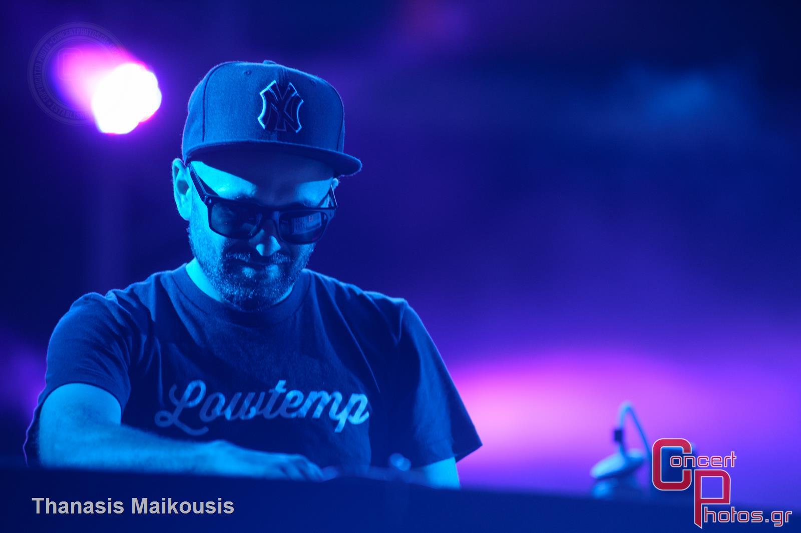 En Lefko 2014-En Lefko 2014 photographer: Thanasis Maikousis - concertphotos_20140621_21_26_24