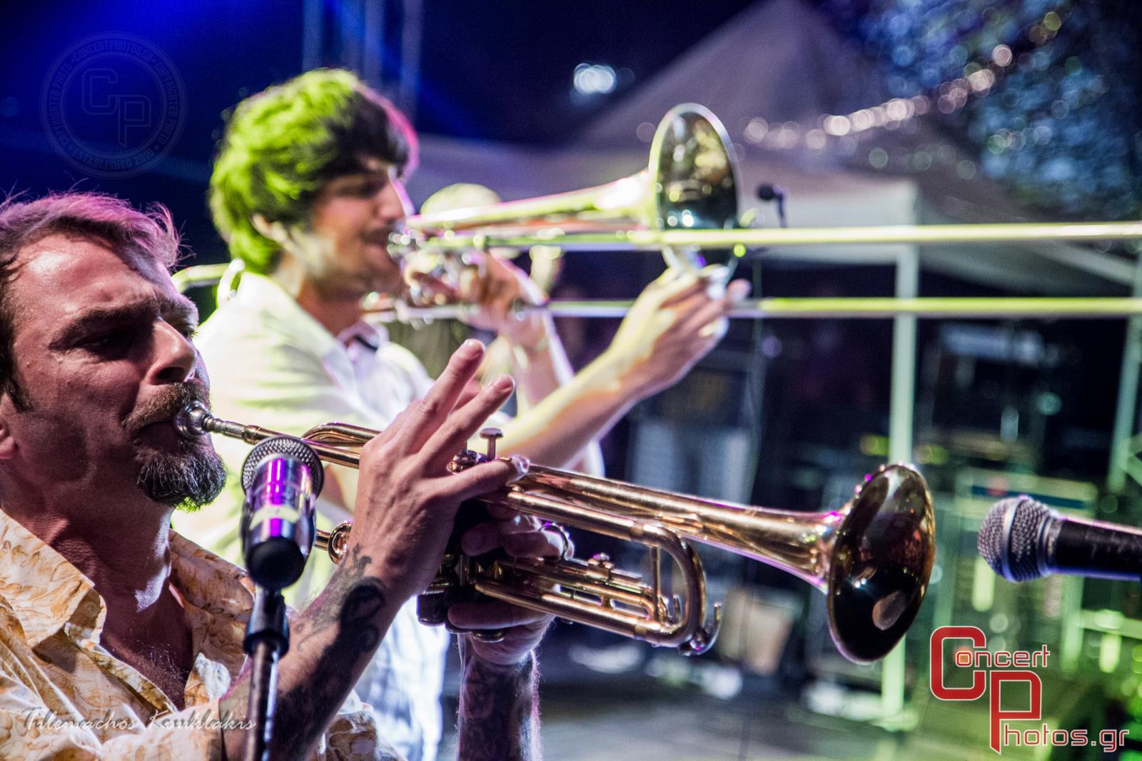 Μία συναυλία για τη Σχεδία 2014-Sxedia 2014 photographer:  - concertphotos_20140530_20_13_38-3