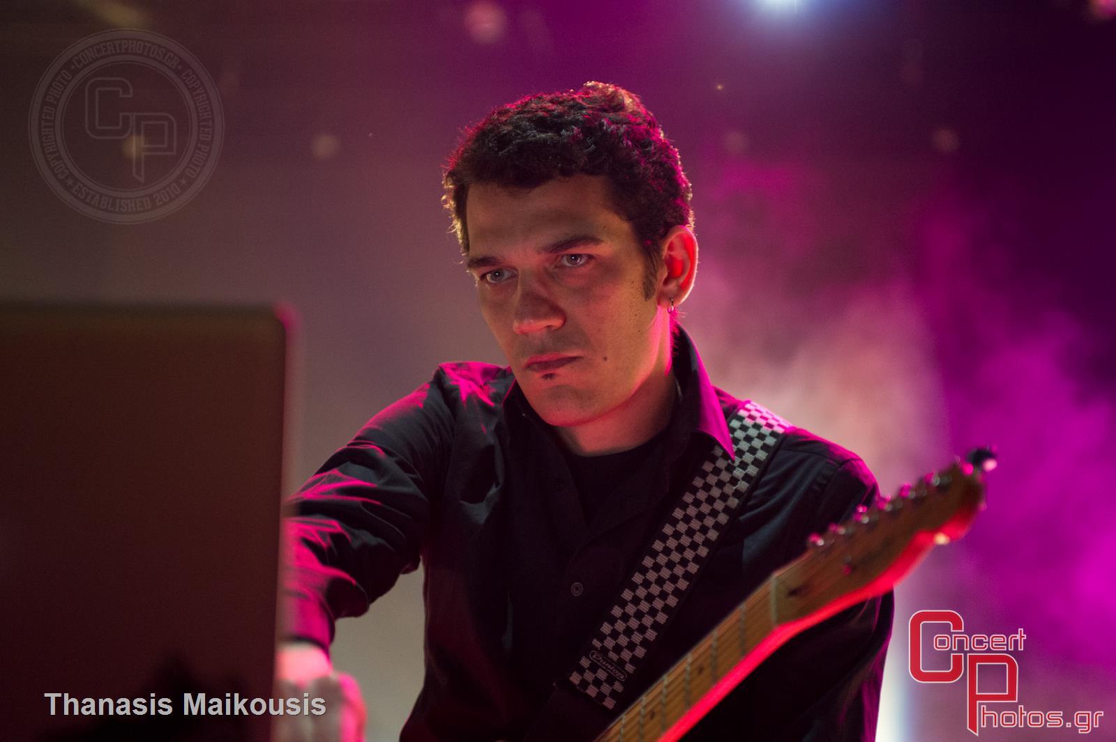 Tricky - Spectralfire-Tricky - Spectralfire photographer: Thanasis Maikousis - concertphotos_-3478