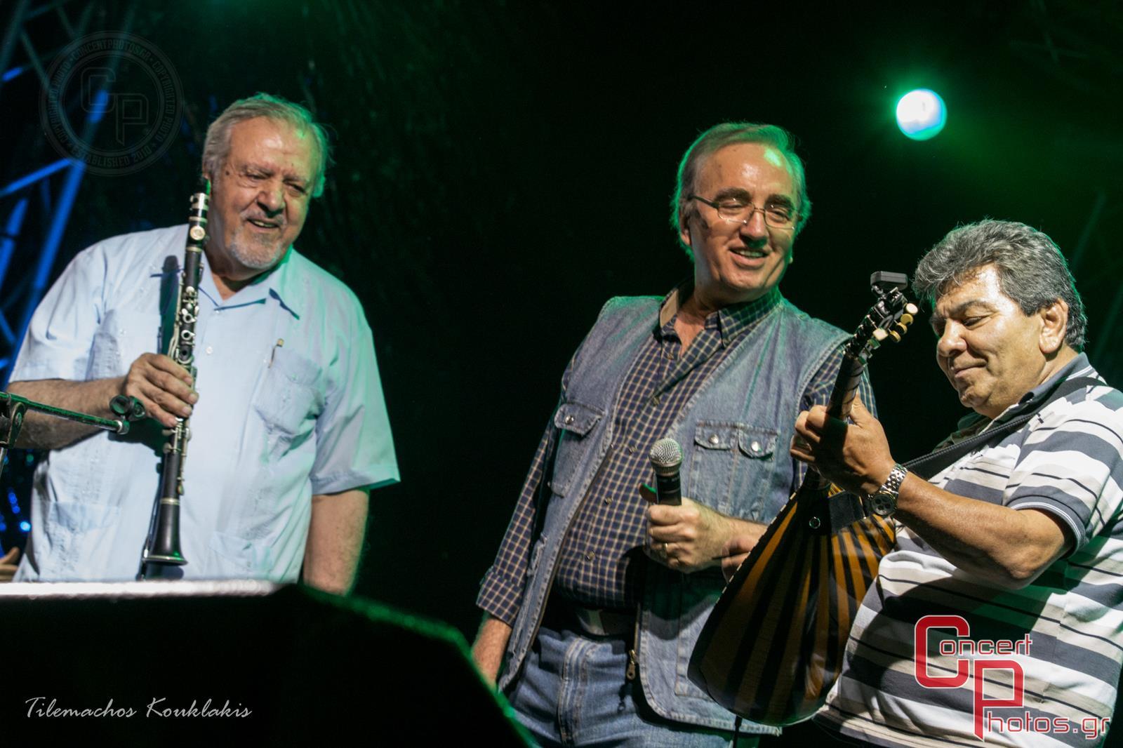 Μία συναυλία για τη Σχεδία 2014-Sxedia 2014 photographer:  - concertphotos_20140530_20_13_30-6