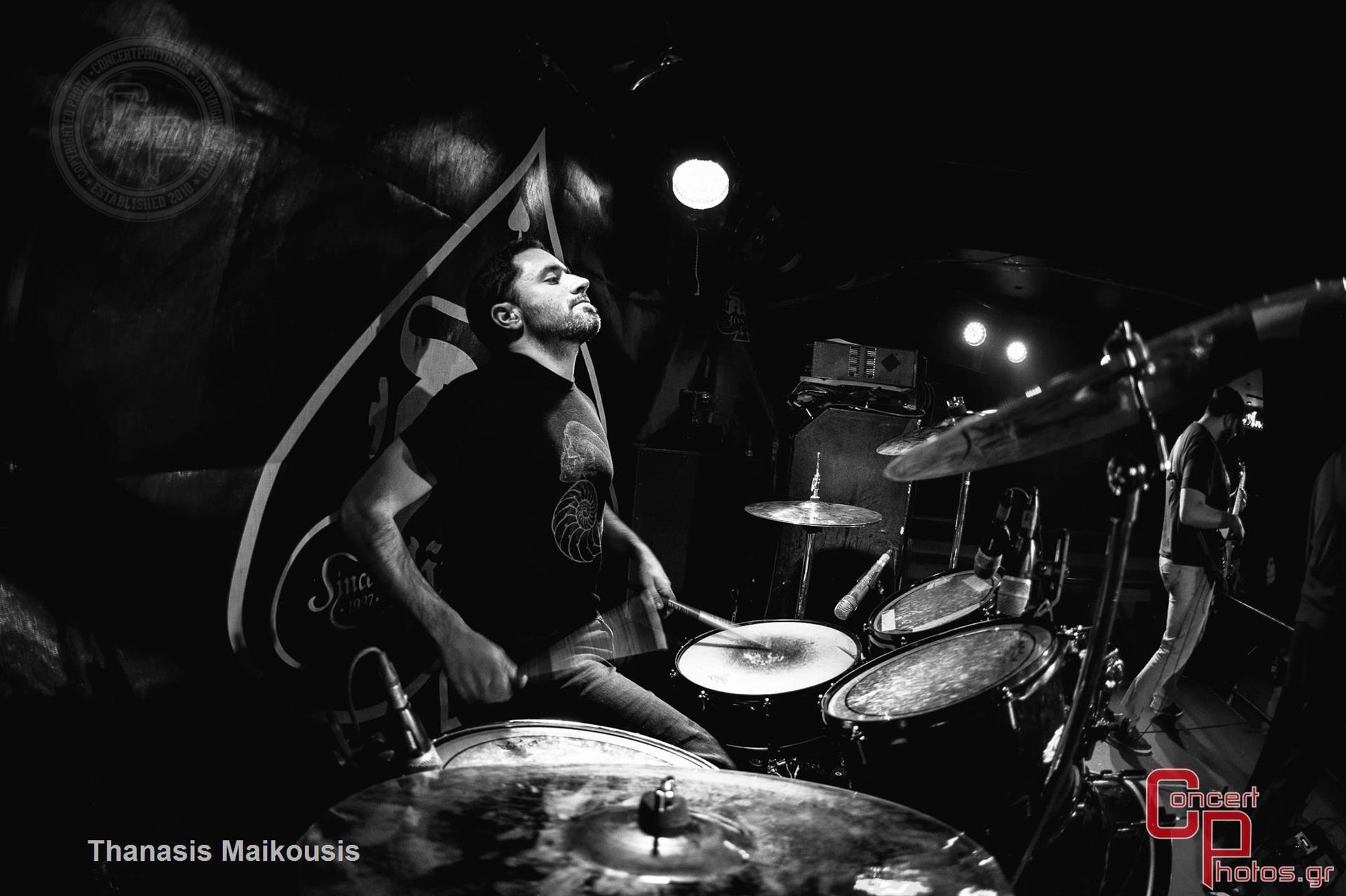 Battle Of The Bands Leg 5-Battle Of The Bands Leg 4 photographer: Thanasis Maikousis - ConcertPhotos - 20150315_2204_38