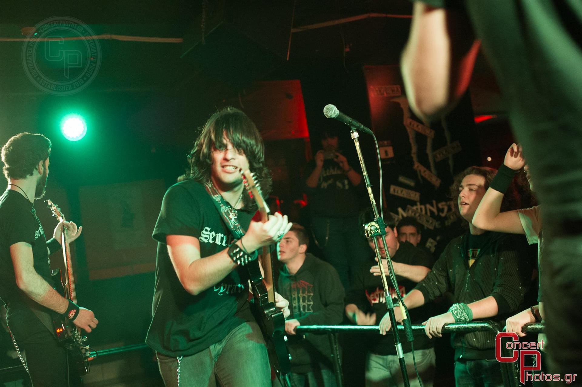 Battle Of The Bands Athens - Leg 3- photographer:  - ConcertPhotos - 20150104_2338_47