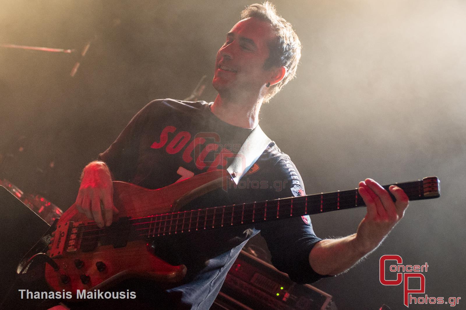 Dub Inc-Dub Inc photographer: Thanasis Maikousis - concertphotos_-5174