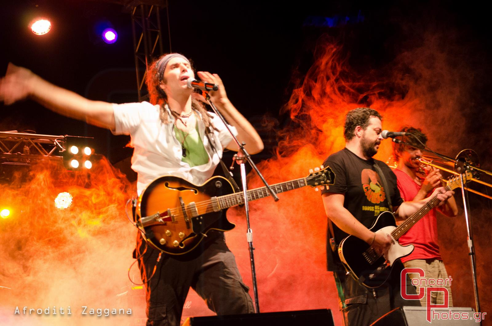 Locomondo- photographer:  - concertphotos_-9539