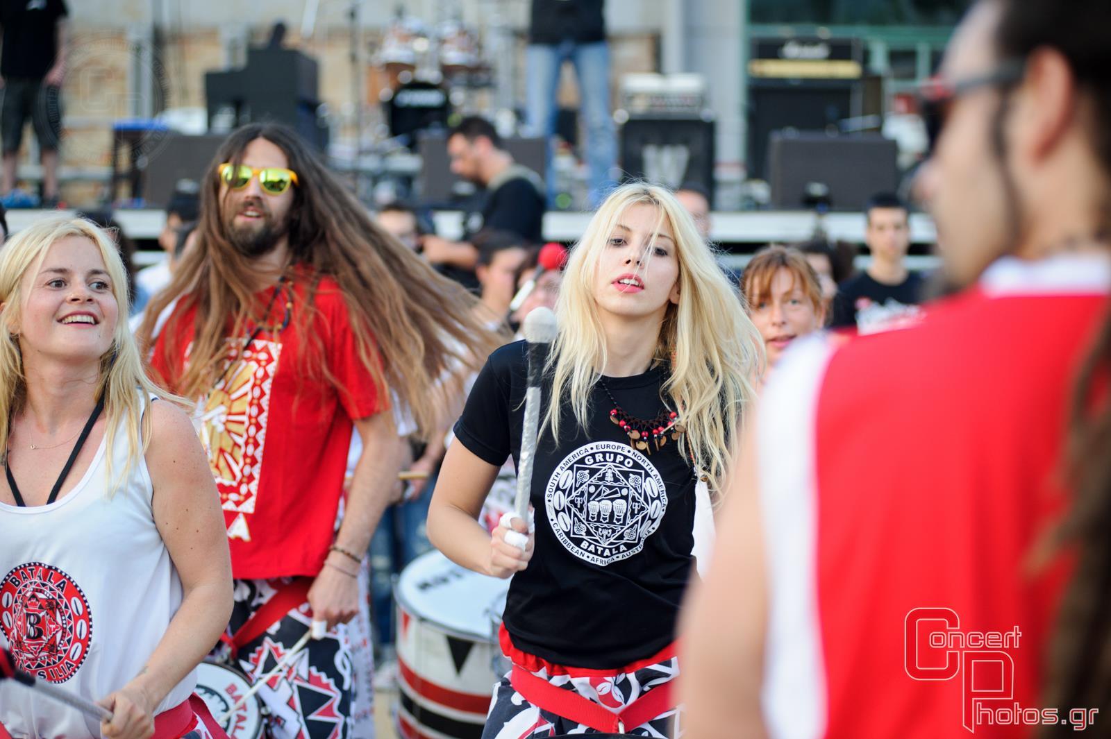 Μία συναυλία για τη Σχεδία 2014-Sxedia 2014 photographer:  - concertphotos_20140526_20_18_57