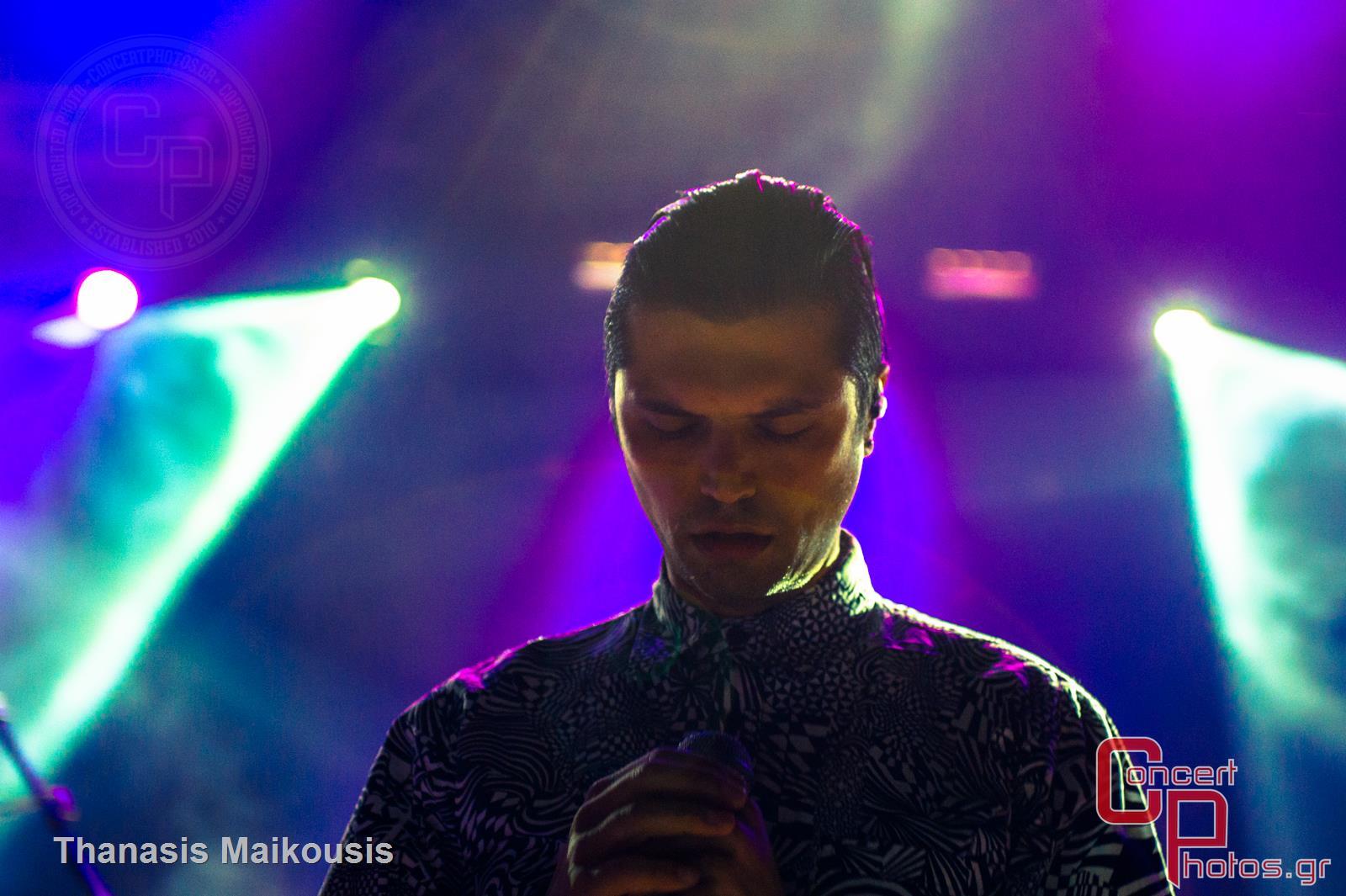 Tricky - Spectralfire-Tricky - Spectralfire photographer: Thanasis Maikousis - concertphotos_-3507