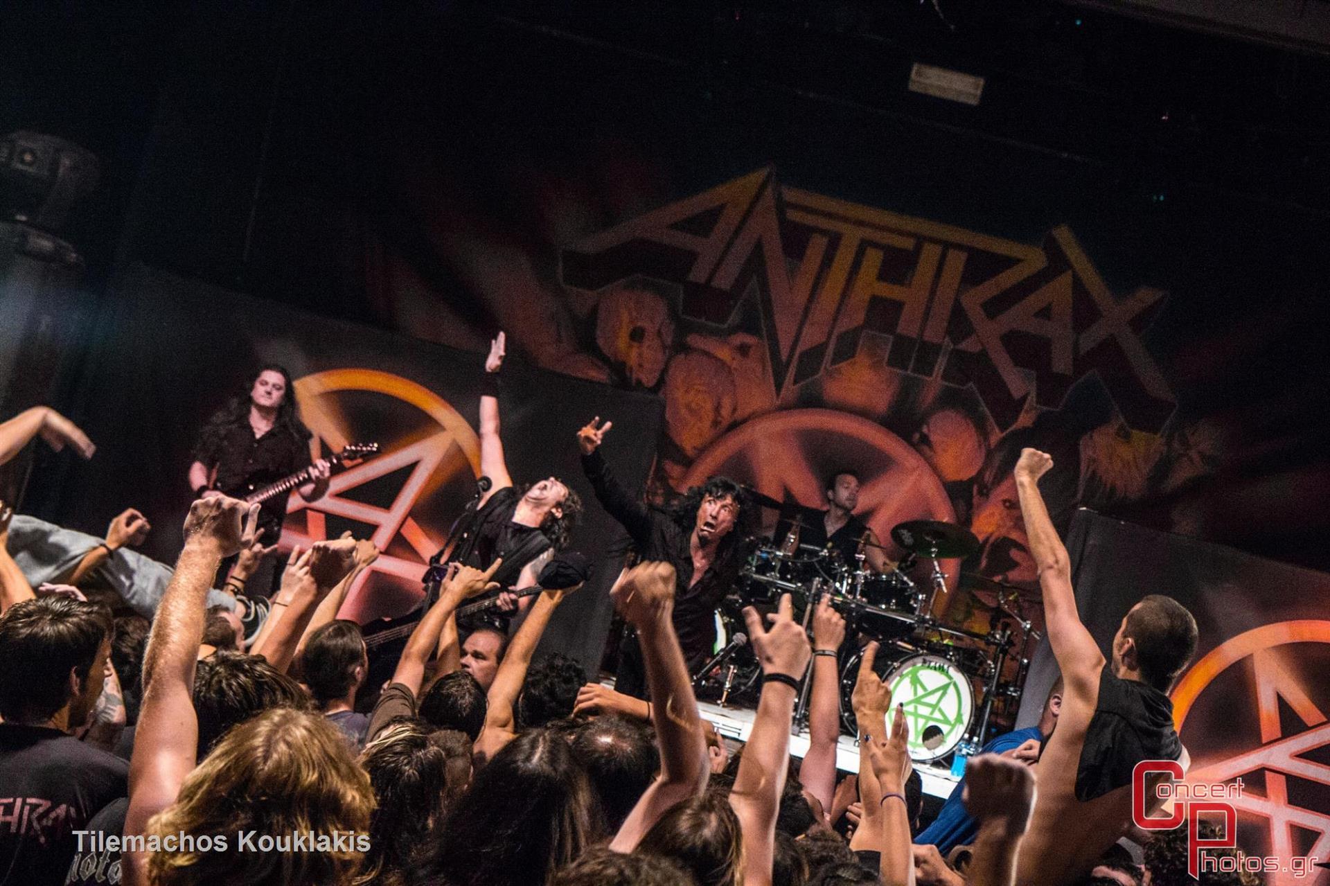 Anthrax-Anthrax photographer: Tilemachos Kouklakis - IMG_2310