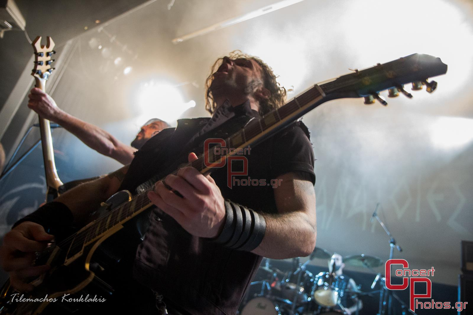 Rotting Christ-Rotting Christ photographer:  - ConcertPhotos-5181