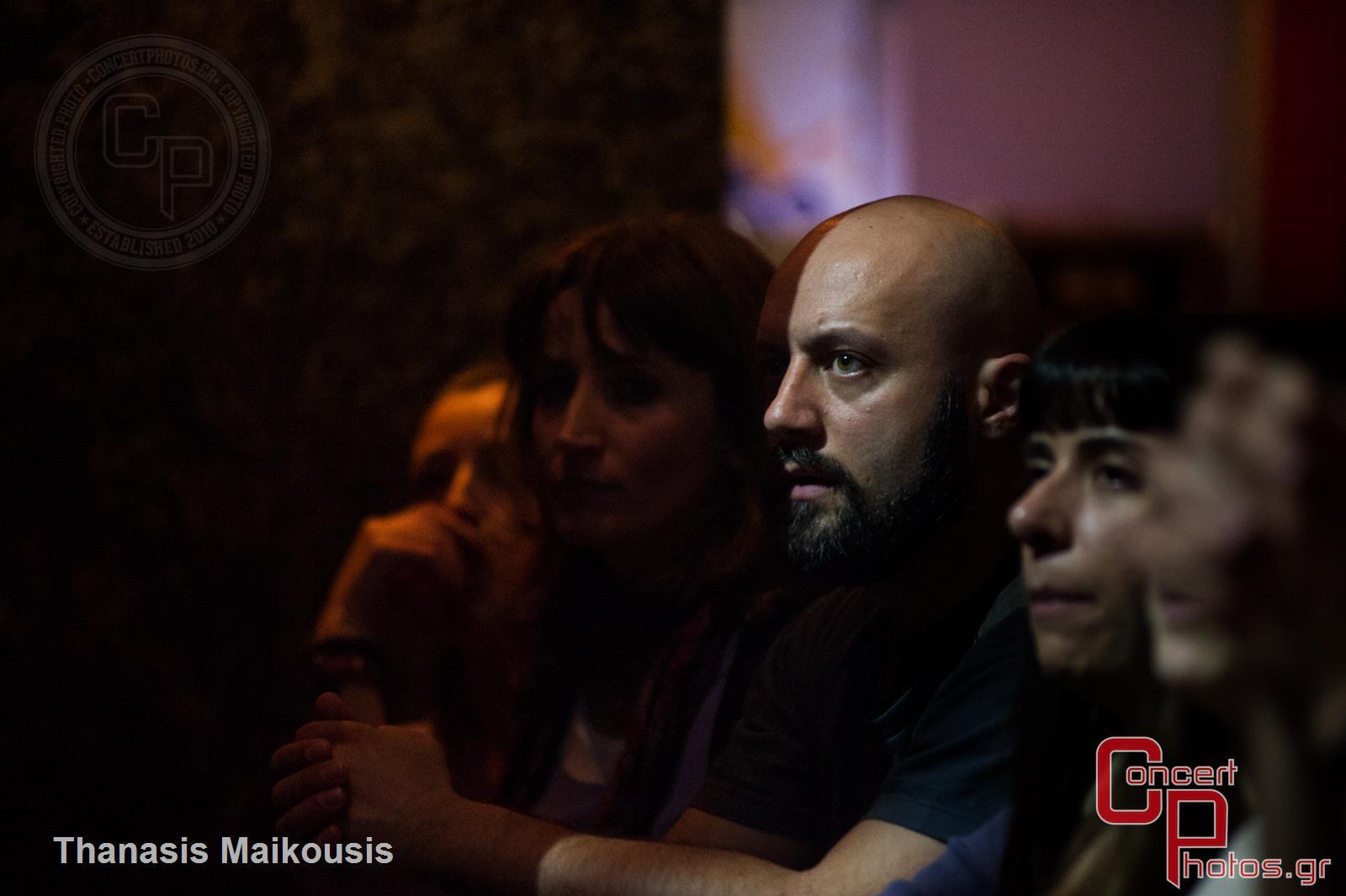 Γιάννης Αγγελάκας-Giannis Aggelakas Stage volume 1 photographer: Thanasis Maikousis - _DSC1814