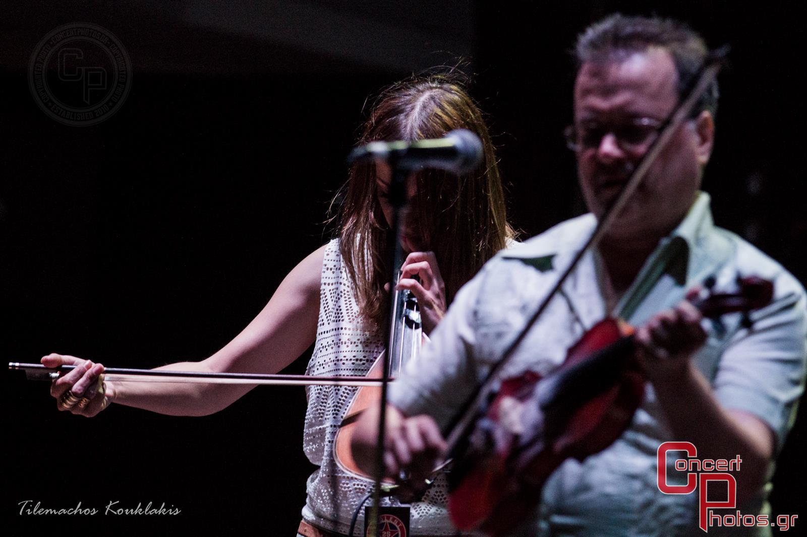Violent Femmes-Violent Femmes photographer:  - concertphotos_20140619_00_43_55-3