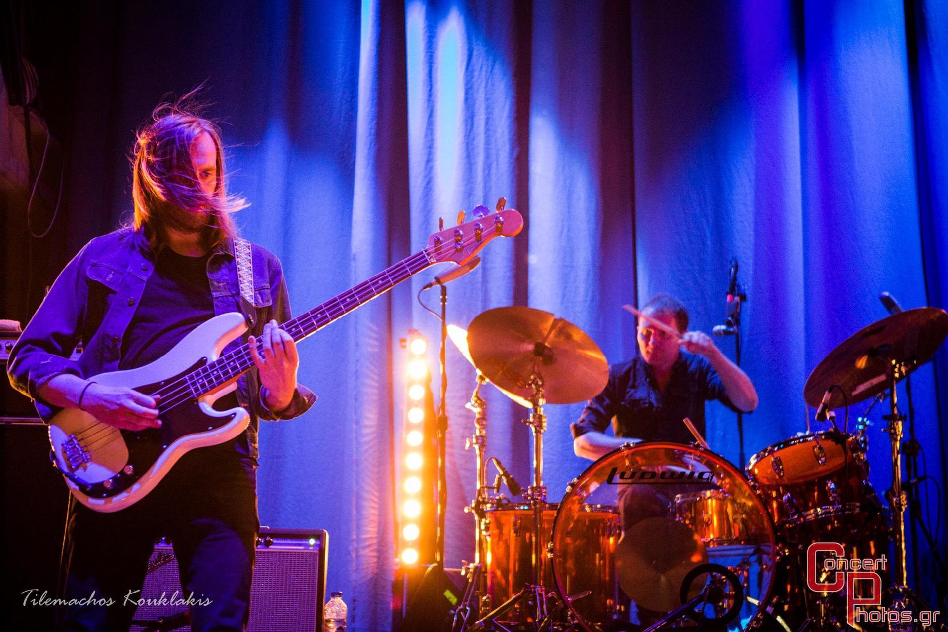 Sivert Hoyem & Remi-lalalalalallalaalalalalaalala photographer:  - Sivert Hoyem_06