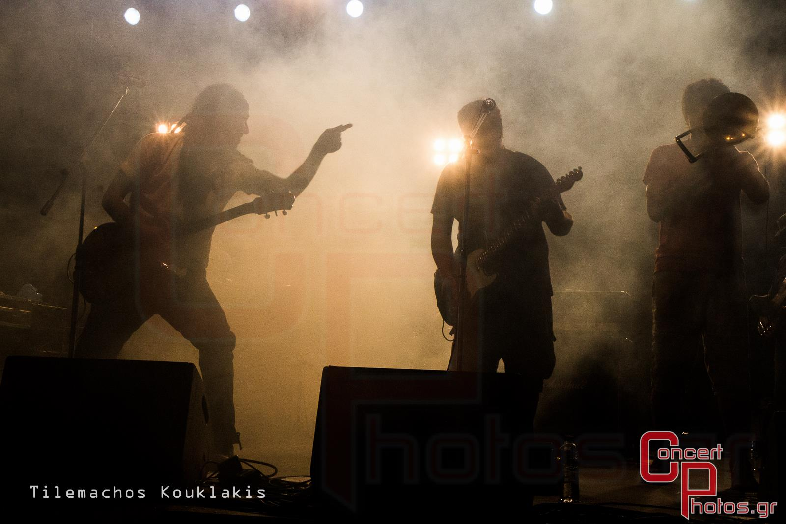 Locomondo- photographer:  - concertphotos_-6343