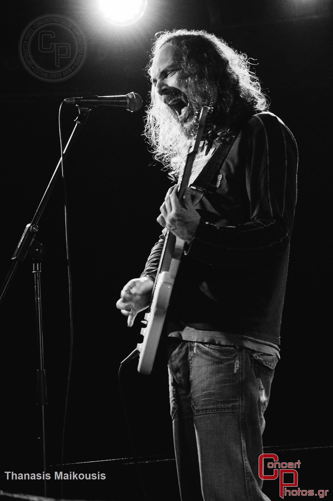 Battle Of The Bands Leg 5-Battle Of The Bands Leg 4 photographer: Thanasis Maikousis - ConcertPhotos - 20150315_2254_13