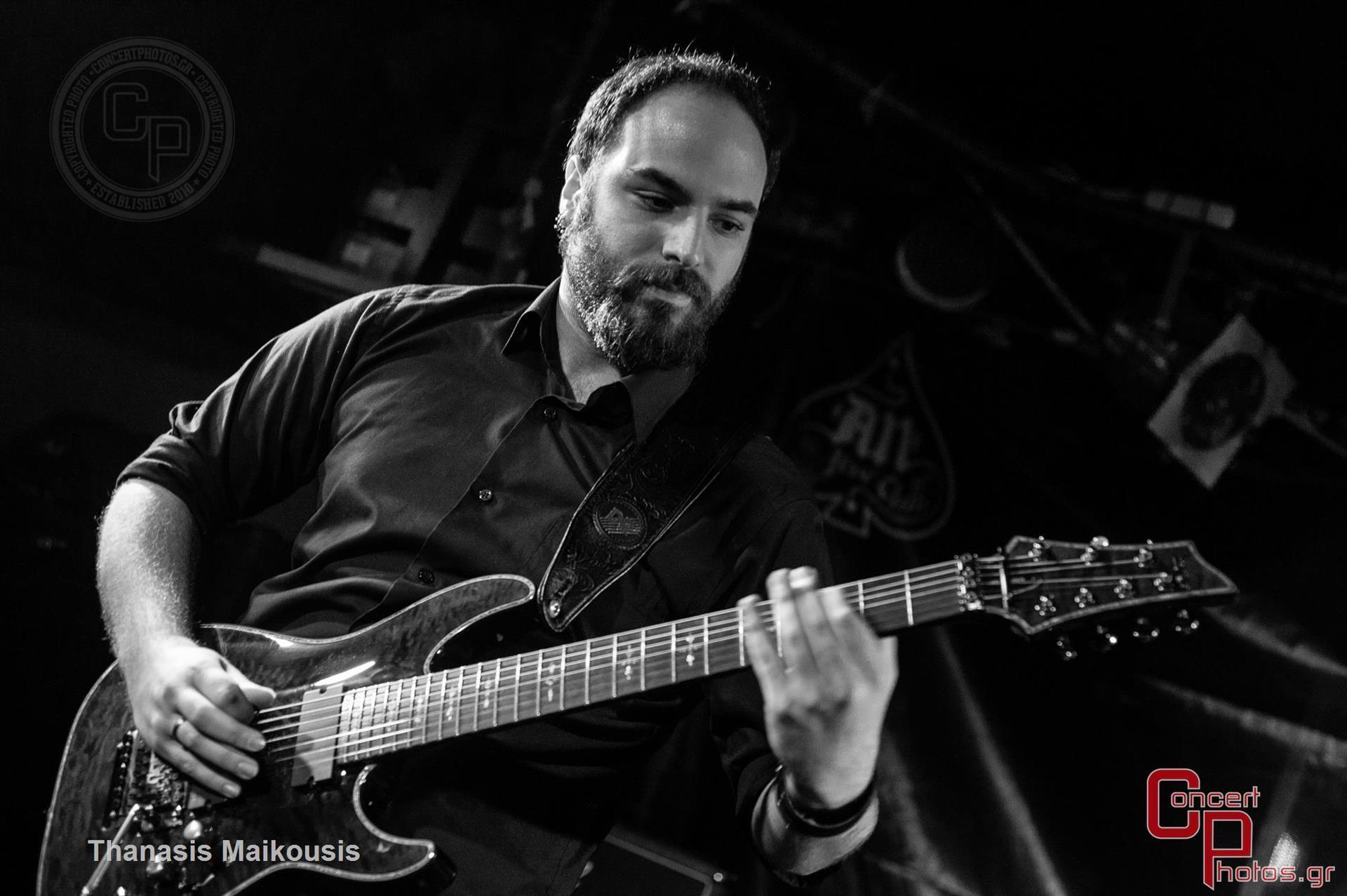 Battle Of The Bands Leg 5-Battle Of The Bands Leg 4 photographer: Thanasis Maikousis - ConcertPhotos - 20150315_2143_17