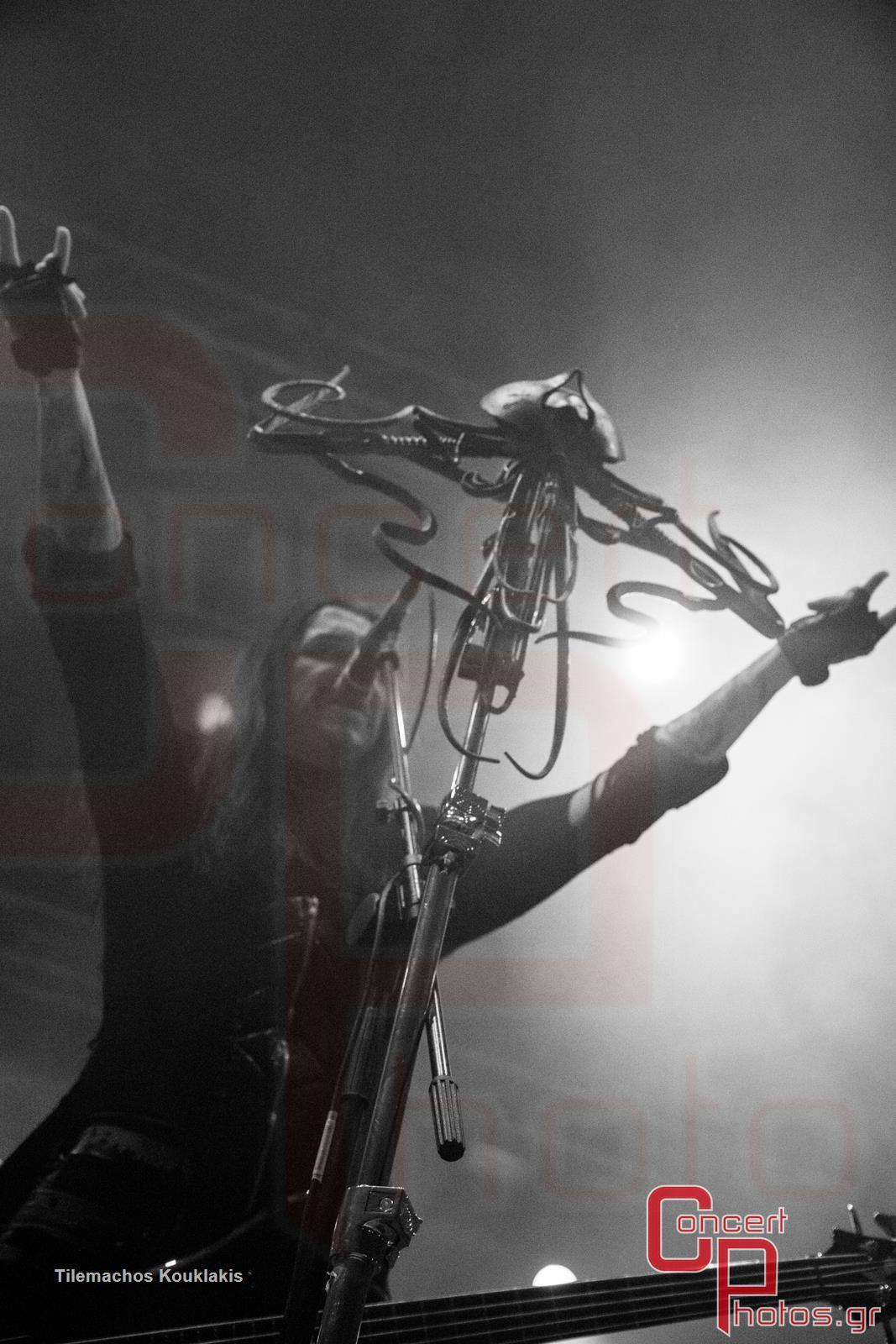 Septic Flesh- photographer: Tilemachos Kouklakis - concertphotos_-0974