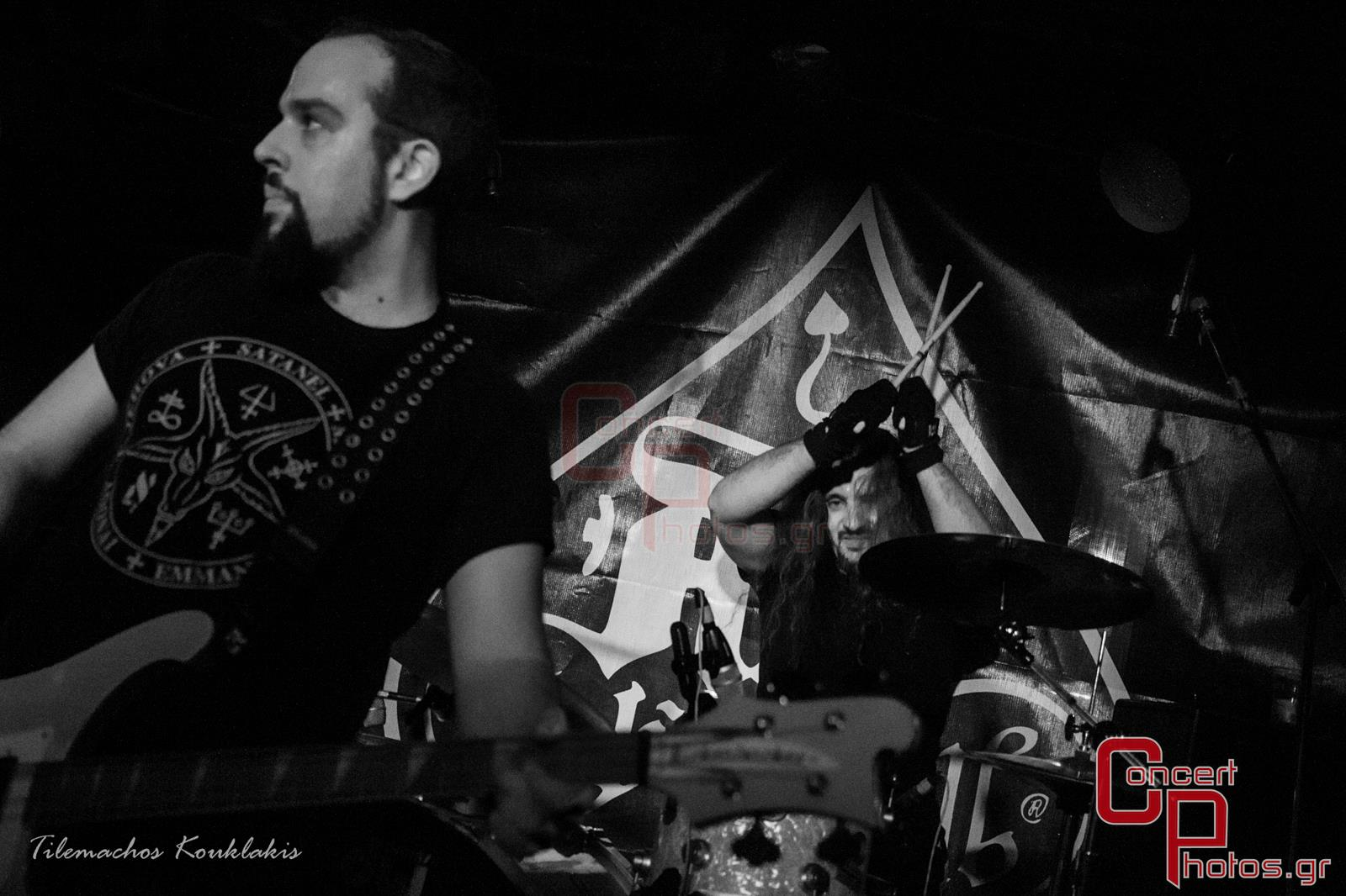 Nightstalker-Nightstalker AN Club photographer:  - concertphotos_-23