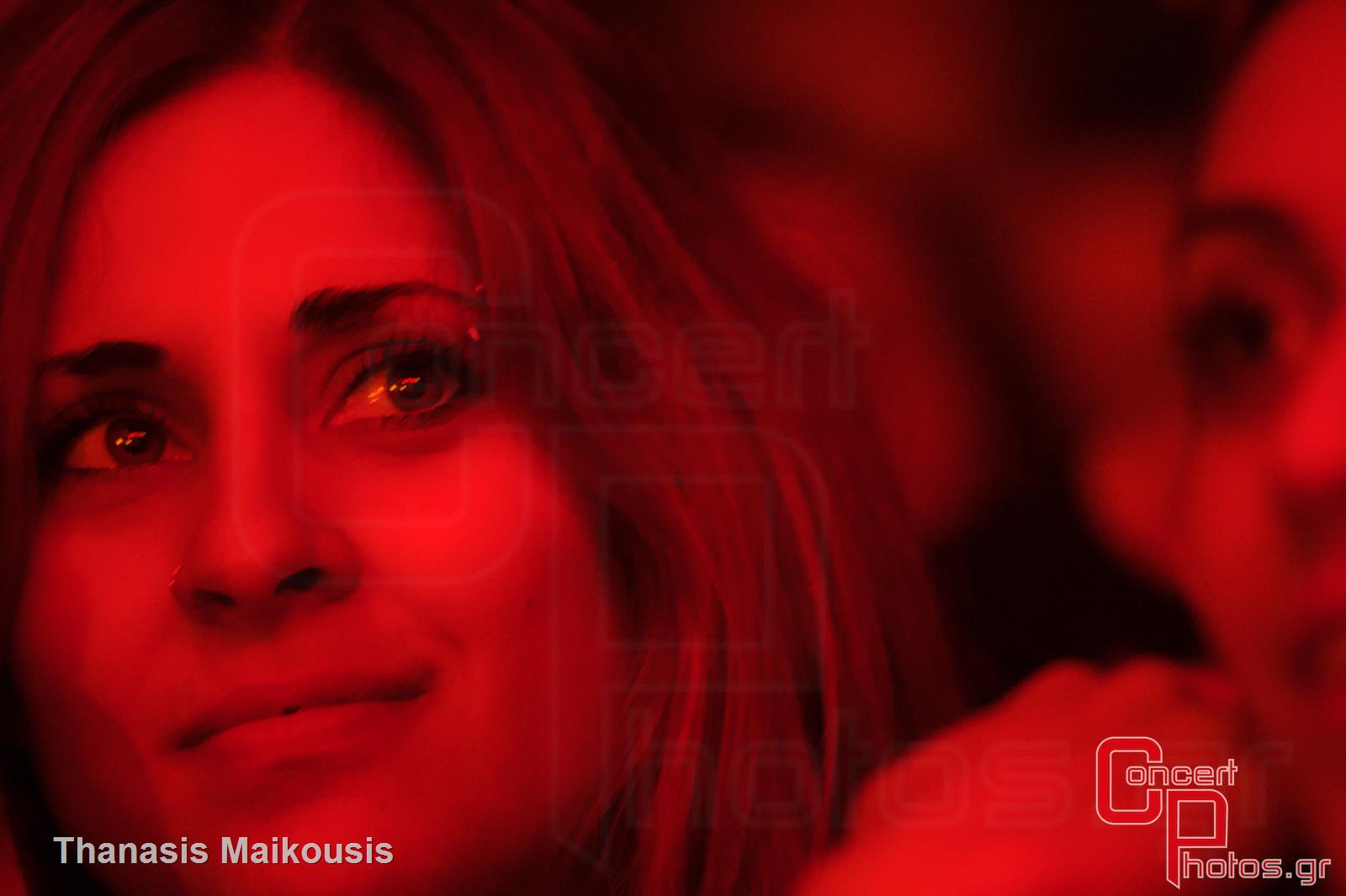 Active Member - Τραγούδα μας να φύγει το σκοτάδι- photographer: Thanasis Maikousis - concertphotos_-5369