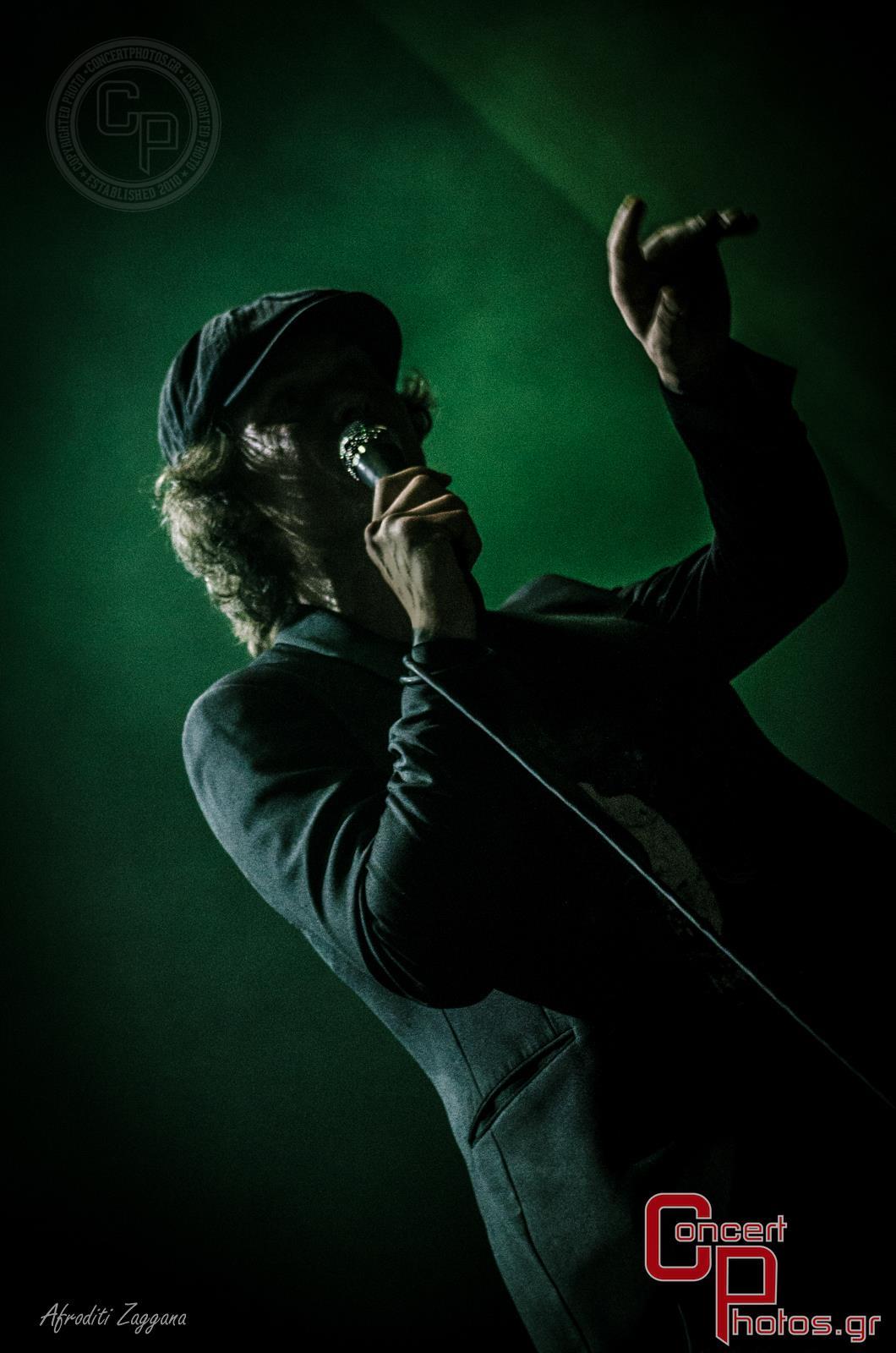 HIM-HIM photographer:  - concertphotos_20140801_21_23_30