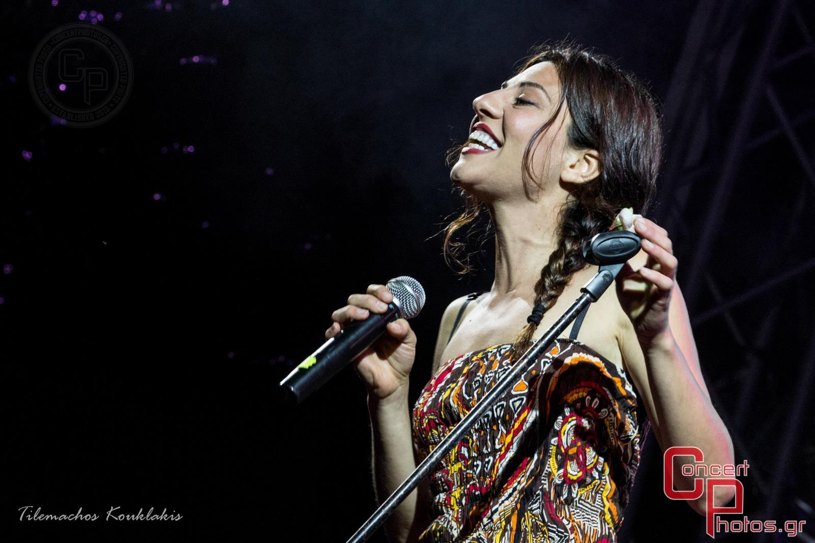 Μία συναυλία για τη Σχεδία 2014-Sxedia 2014 photographer:  - concertphotos_20140530_20_13_34-2