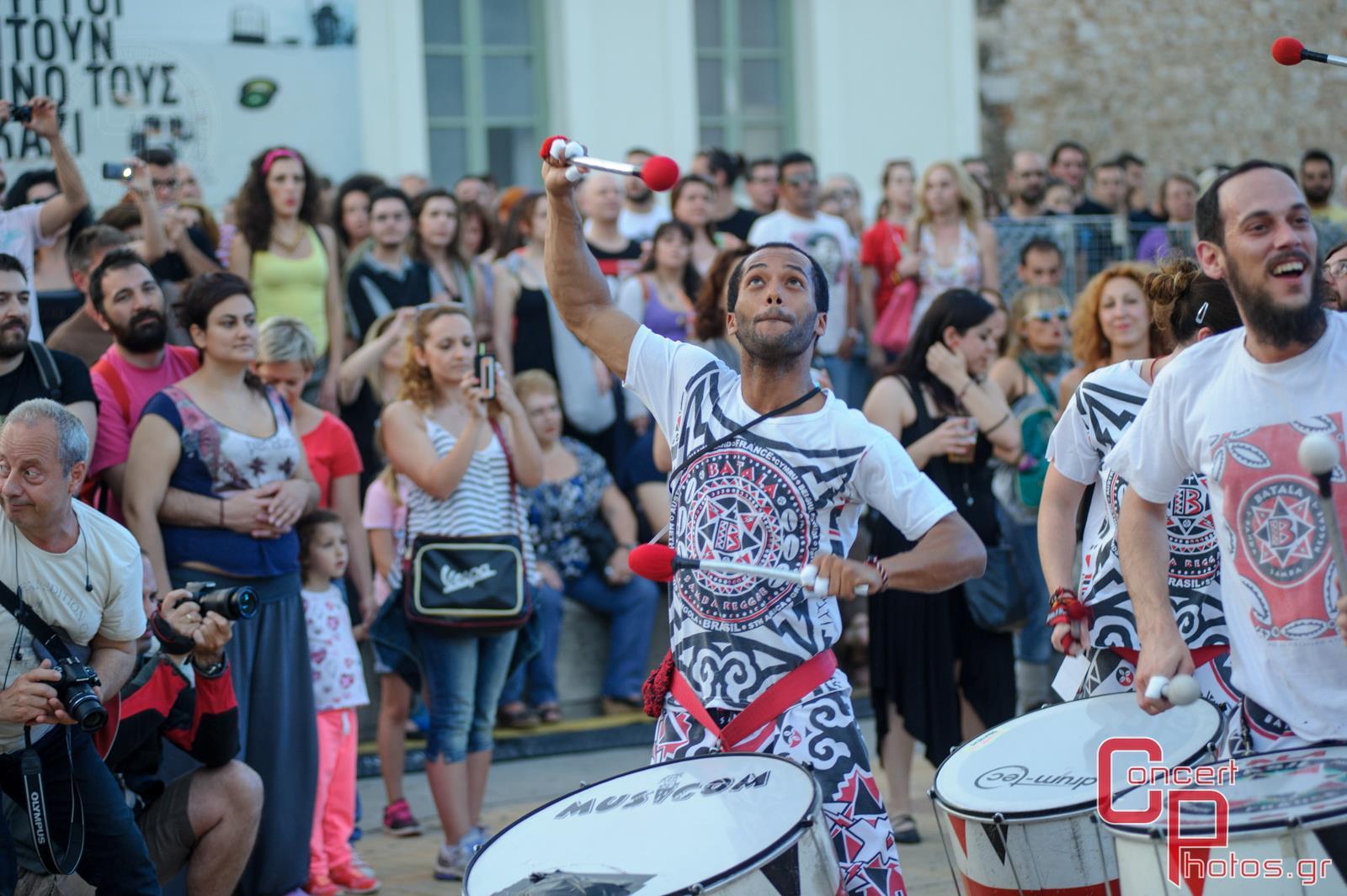 Μία συναυλία για τη Σχεδία 2014-Sxedia 2014 photographer:  - concertphotos_20140526_20_19_24