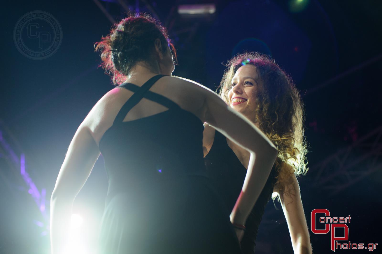 Μία συναυλία για τη Σχεδία 2014-Sxedia 2014 photographer:  - concertphotos_20140526_21_54_13