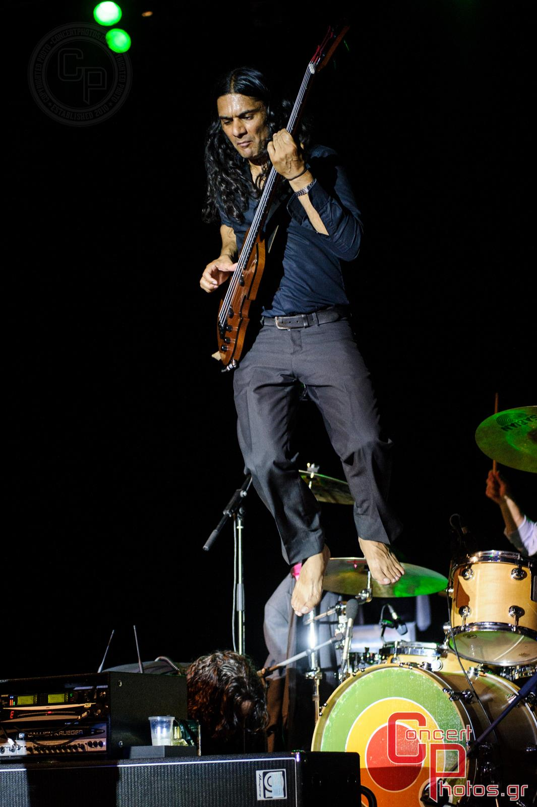 Thievery Corporation Imam Baildi Boogie Belgique Penny And The Swingin' Cats-Thievery Corporation Imam Baildi Boogie Belgique Penny And The Swingin' Cats photographer:  - concertphotos_20140617_23_30_34-4