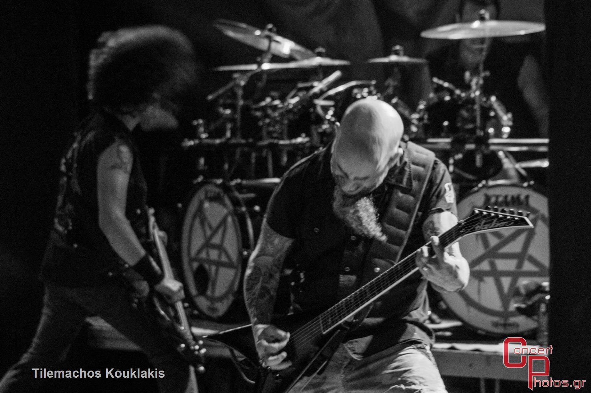 Anthrax-Anthrax photographer: Tilemachos Kouklakis - IMG_2063