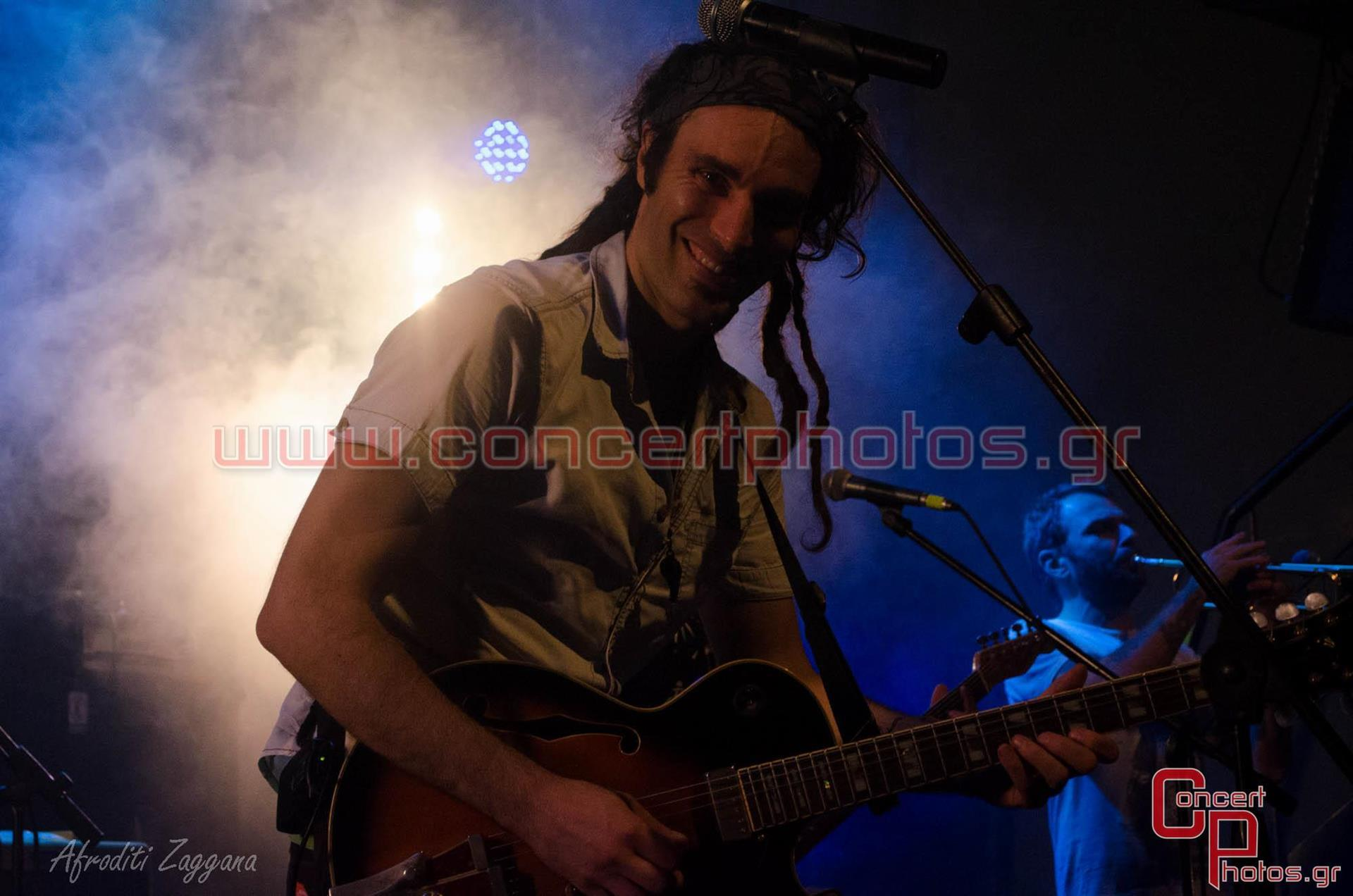 Locomondo- photographer:  - ConcertPhotos-3765