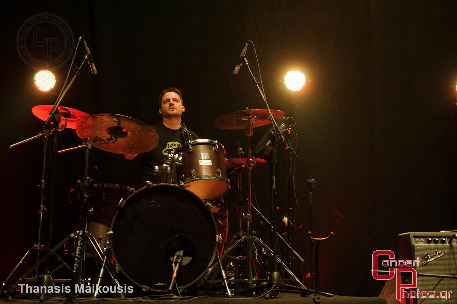 Παύλος Παυλίδης-Pavlidis-stage-volume1 photographer: Thanasis Maikousis - concertphotos_20140611_21_52_15