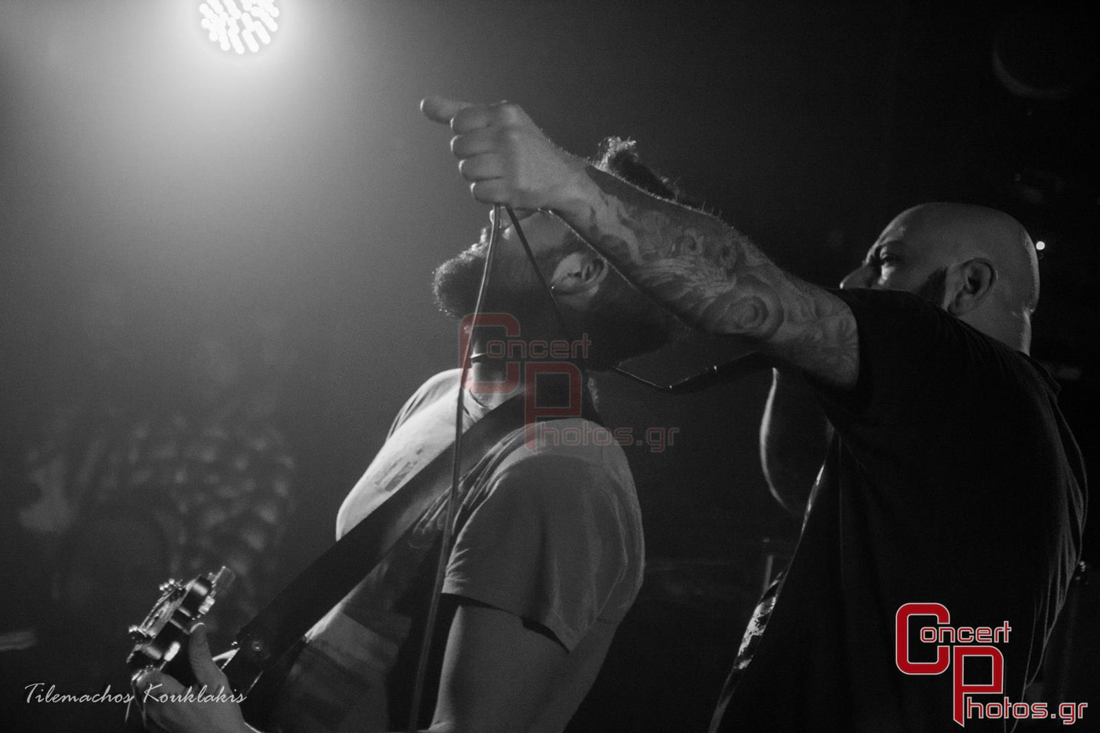 Nightstalker-Nightstalker AN Club photographer:  - concertphotos_-9