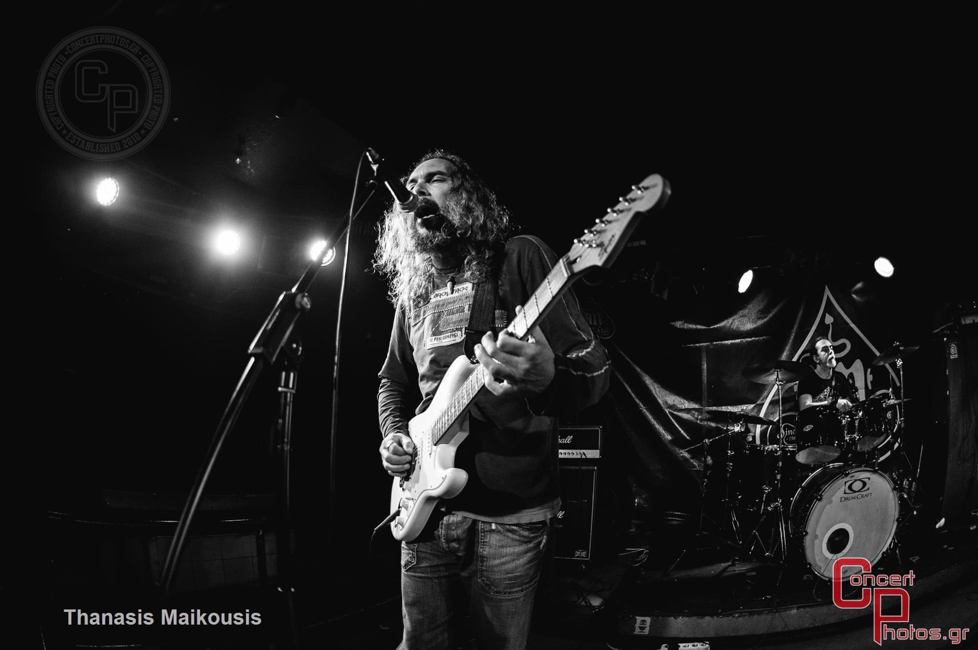 Battle Of The Bands Leg 5-Battle Of The Bands Leg 4 photographer: Thanasis Maikousis - ConcertPhotos - 20150315_2350_43