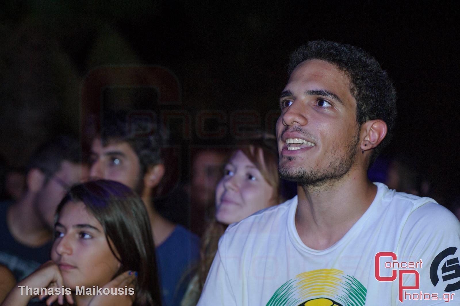 Locomondo-Locomondo 2013 Bolivar photographer: Thanasis Maikousis - concertphotos_-6702