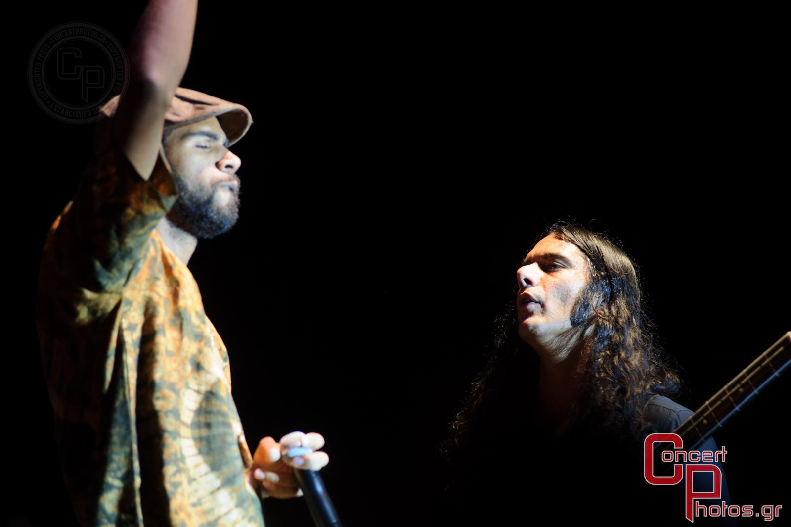 Thievery Corporation Imam Baildi Boogie Belgique Penny And The Swingin' Cats-Thievery Corporation Imam Baildi Boogie Belgique Penny And The Swingin' Cats photographer:  - concertphotos_20140617_23_29_42