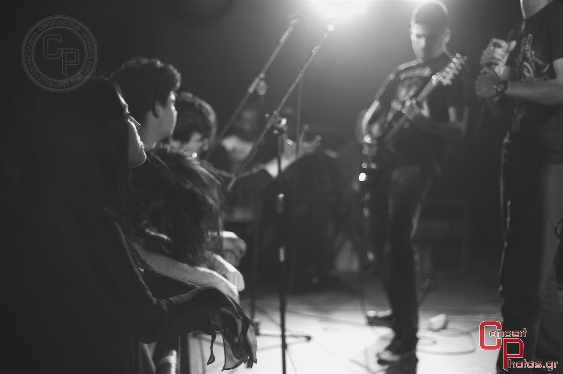 Battle Of The Bands Athens - Leg 3- photographer:  - ConcertPhotos - 20150104_2102_26