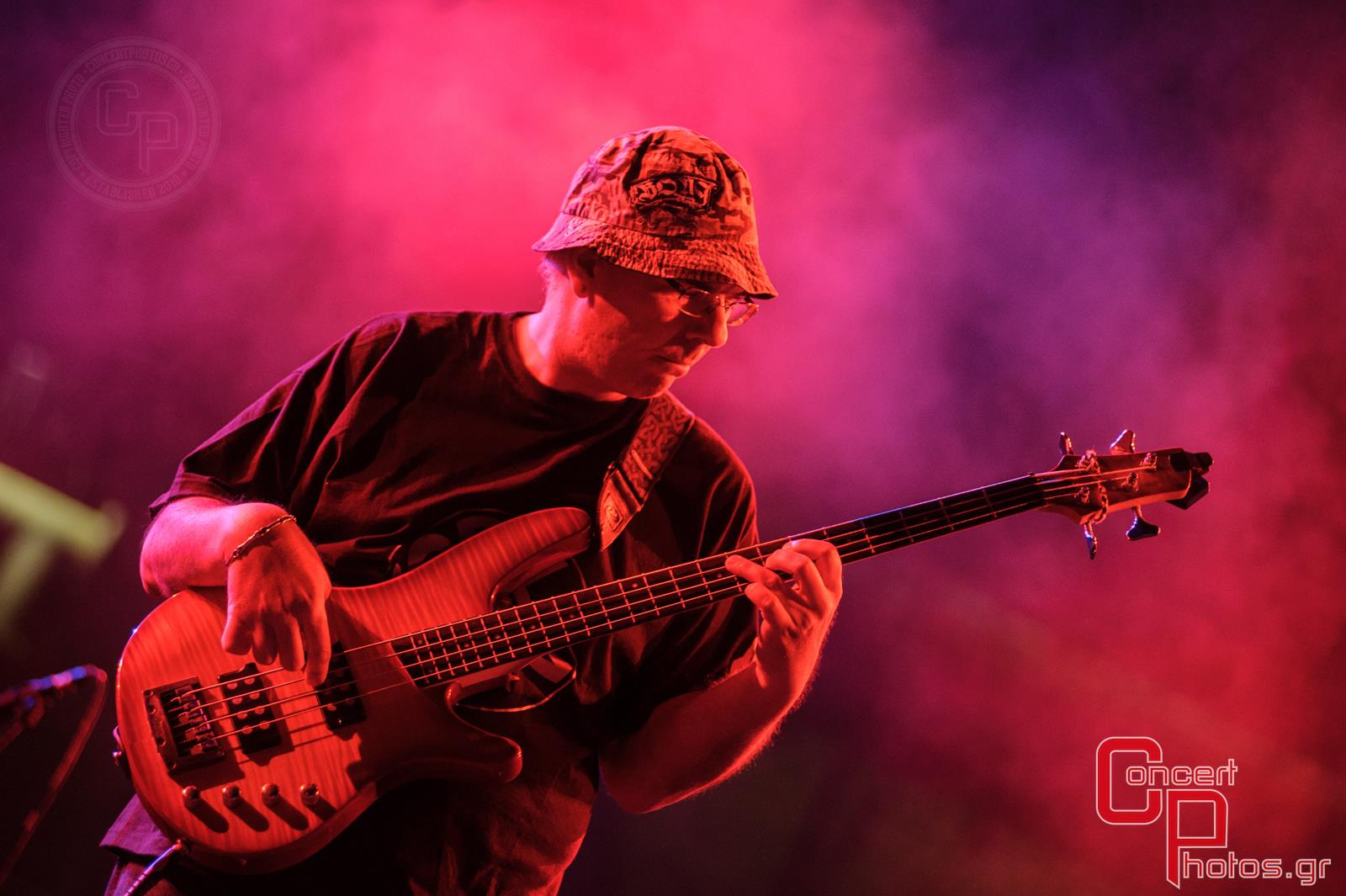 Μία συναυλία για τη Σχεδία 2014-Sxedia 2014 photographer:  - concertphotos_20140526_23_29_38