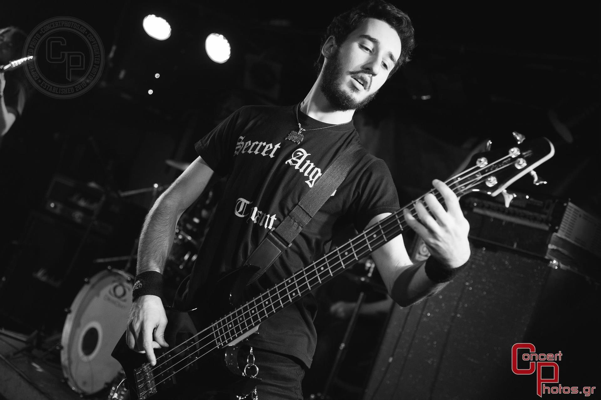 Battle Of The Bands Athens - Leg 3- photographer:  - ConcertPhotos - 20150104_2330_50