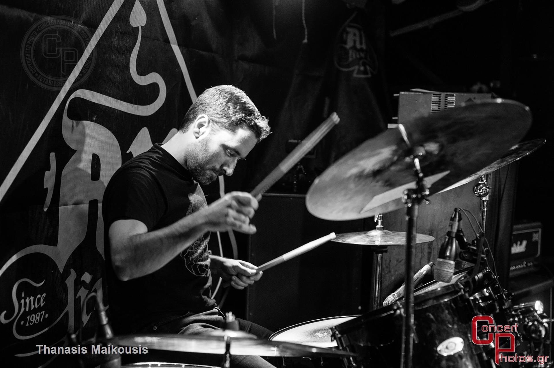 Battle Of The Bands Leg 5-Battle Of The Bands Leg 4 photographer: Thanasis Maikousis - ConcertPhotos - 20150315_2144_26
