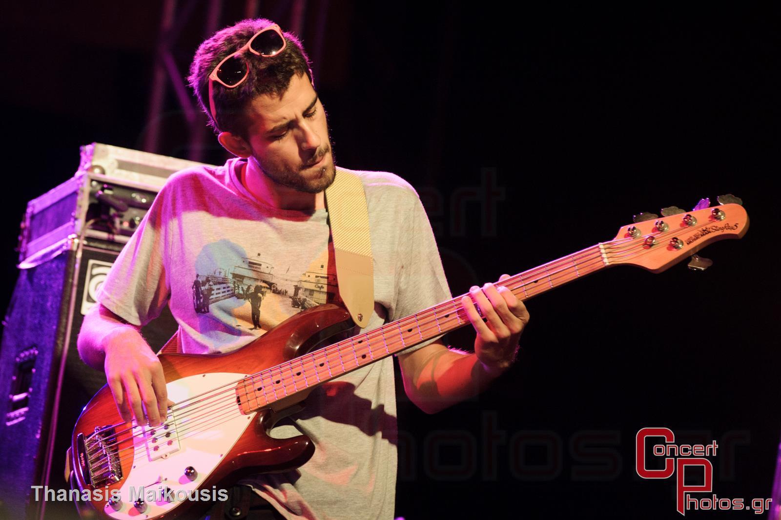 Locomondo-Locomondo 2013 Bolivar photographer: Thanasis Maikousis - concertphotos_-6068