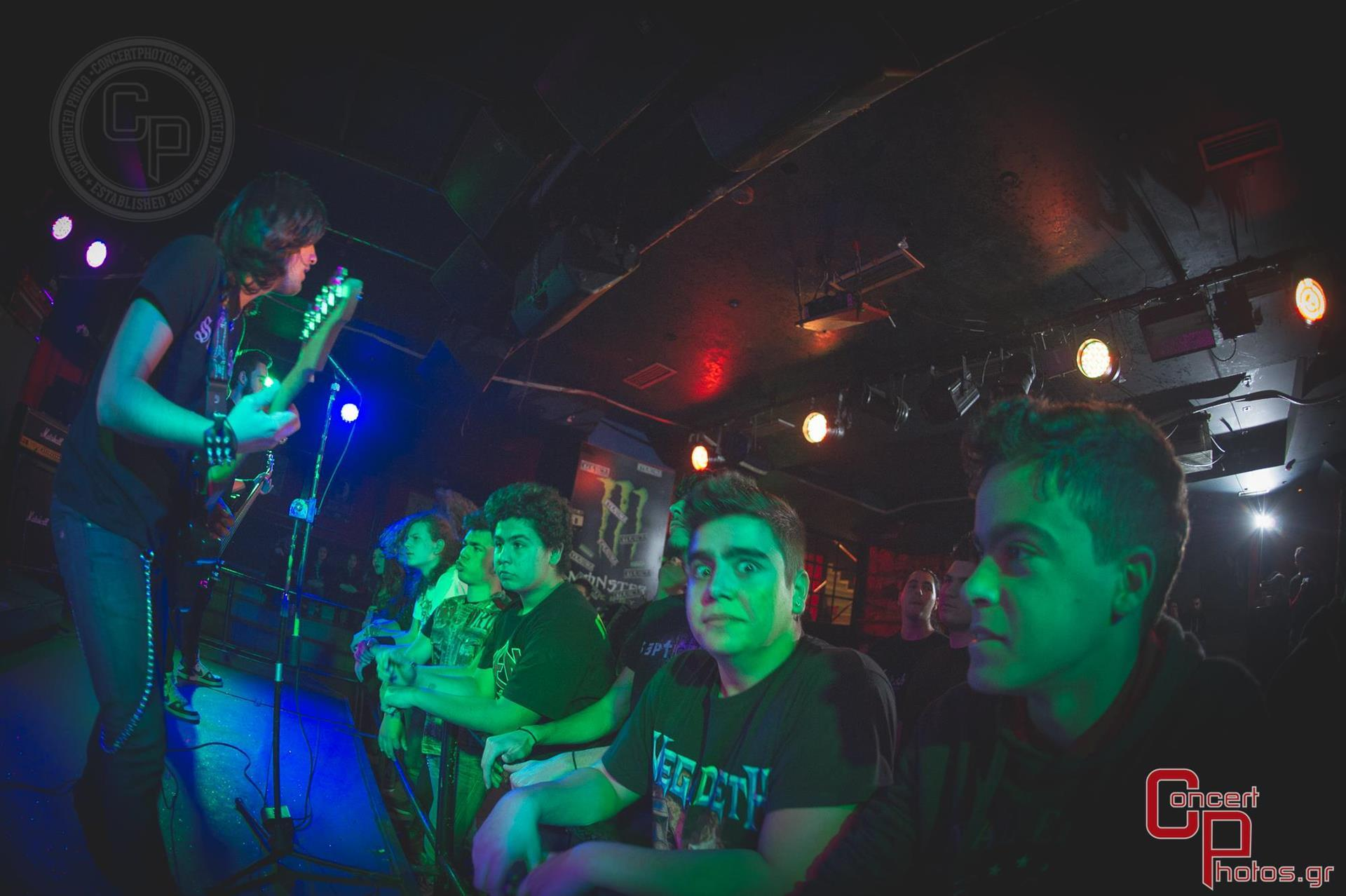 Battle Of The Bands Athens - Leg 3- photographer:  - ConcertPhotos - 20150104_2321_51