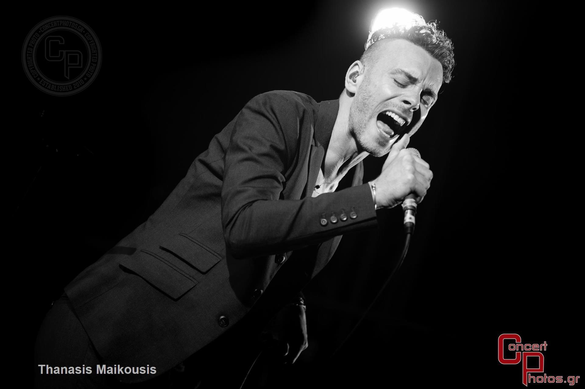Asaf Avidan-Asaf Avidan photographer: Thanasis Maikousis - ConcertPhotos - 20150624_2101_52
