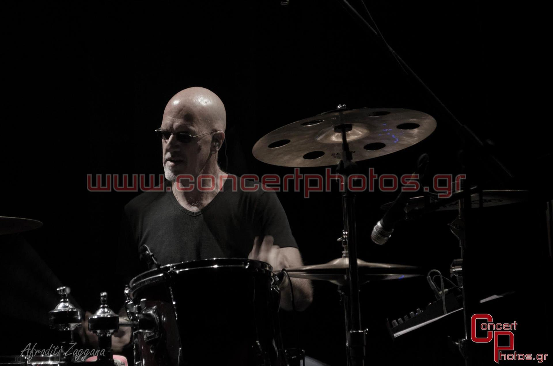 Locomondo- photographer:  - ConcertPhotos-3036