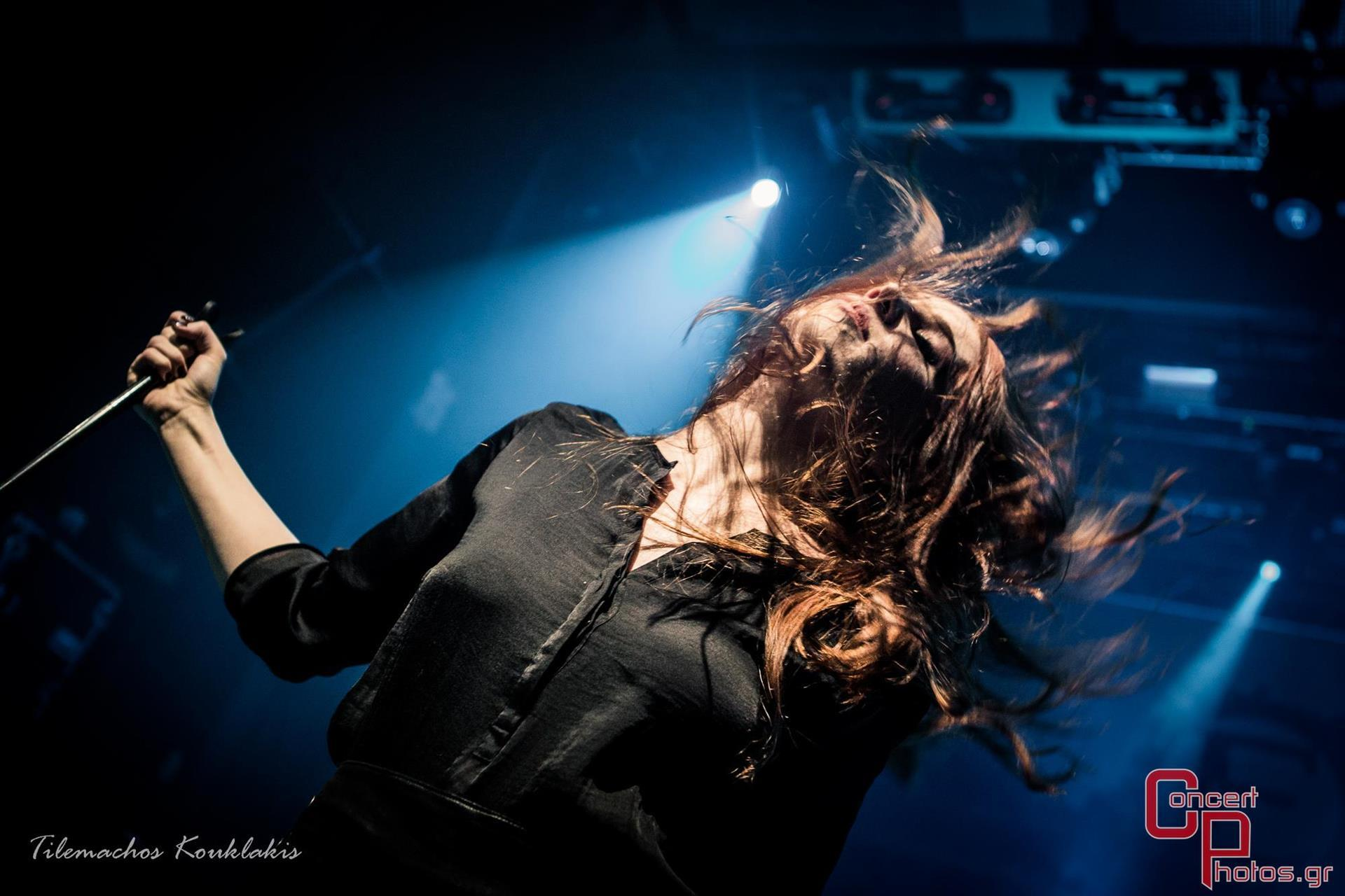 EPICA Jaded Star Fuzz Club-EPICA Jaded Star Fuzz Club photographer:  - Epica_17