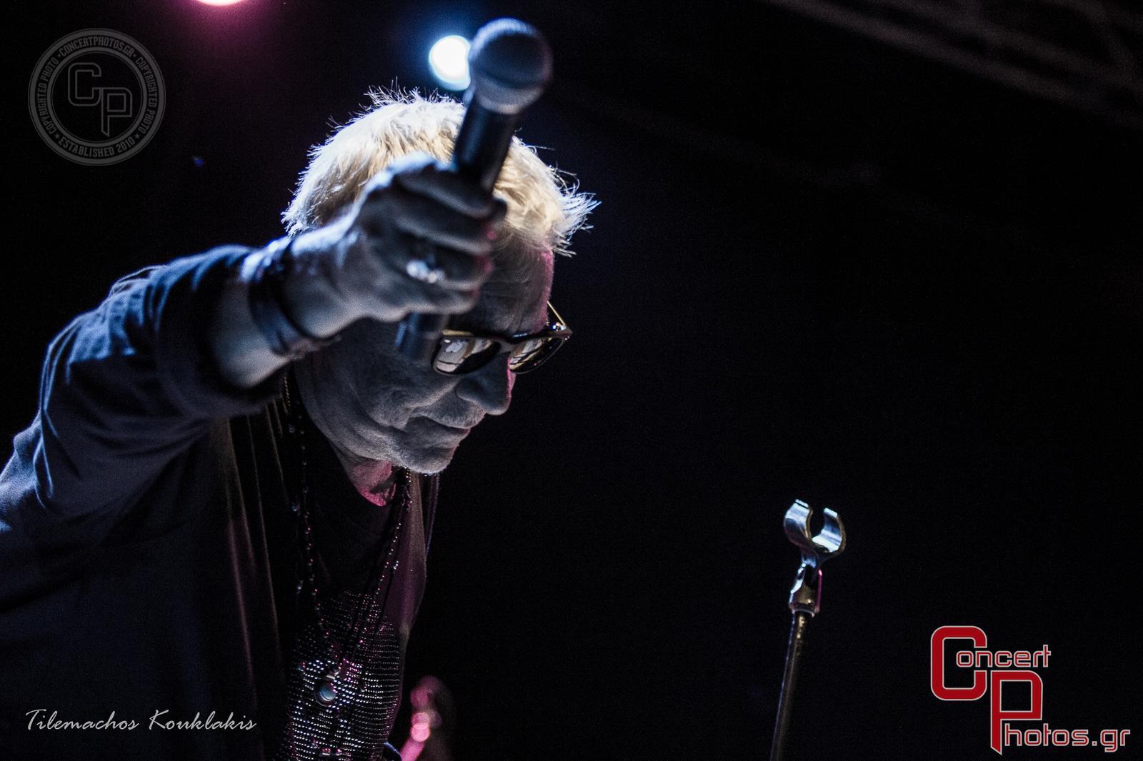 Rockwave 2014-Rockwave 2014 - Day 1 photographer:  - Rockwave-2014-107