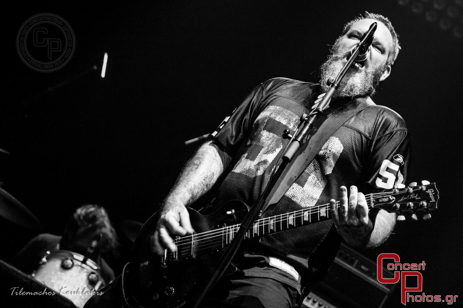 Neurosis-Neurosis photographer:  - concertphotos_20140707_23_56_33-2