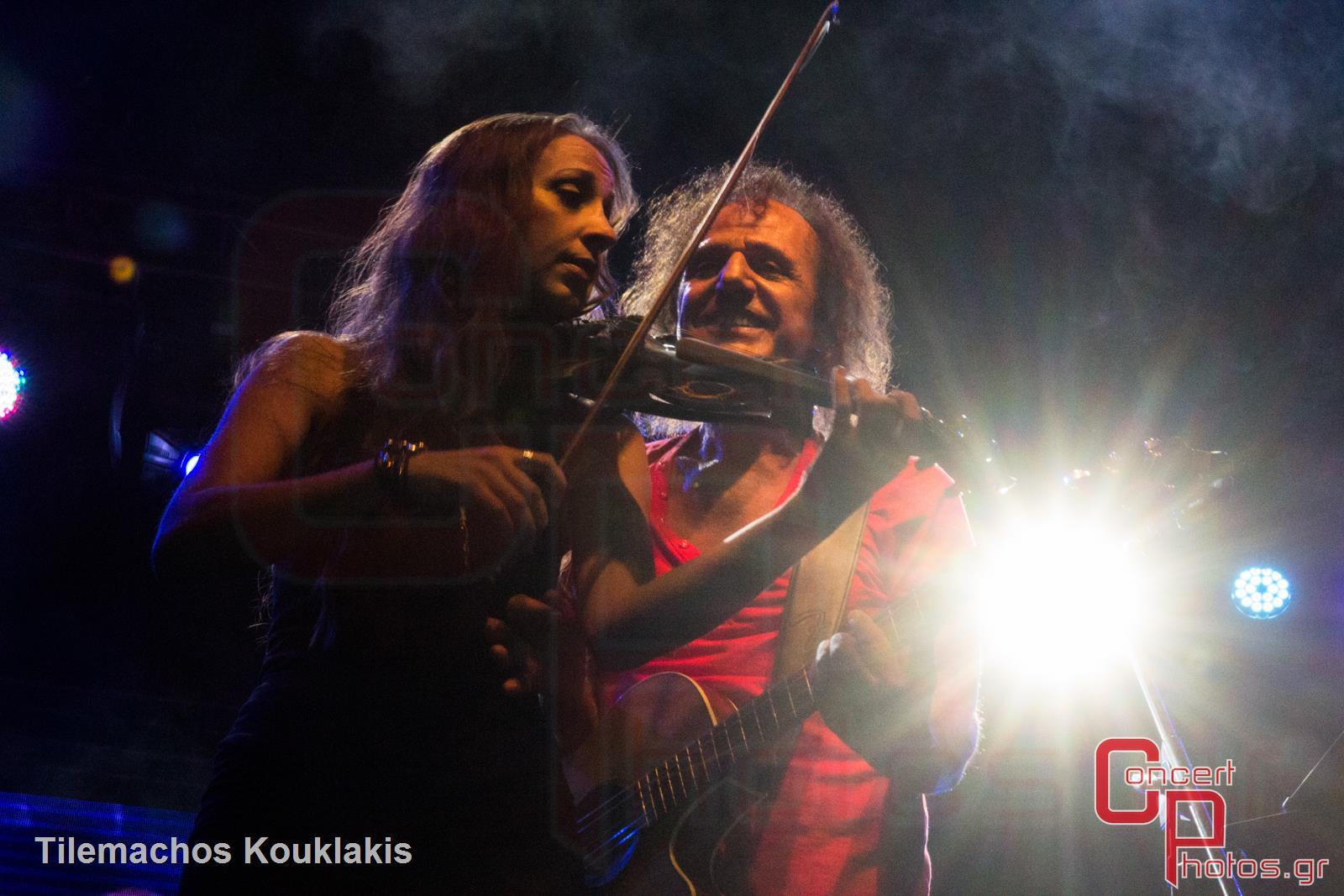 Βασίλης Παπακωνσταντίνου - 40 Χρόνια Έφηβος-Vasilis Papakonstantinou 40 Chronia Efivos photographer: Tilemachos Kouklakis - concertphotos_-4896