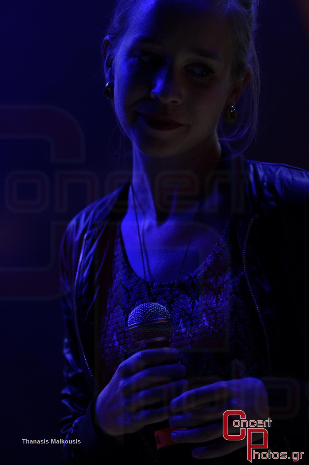 Active Member - Τραγούδα μας να φύγει το σκοτάδι- photographer: Thanasis Maikousis - concertphotos_-5750