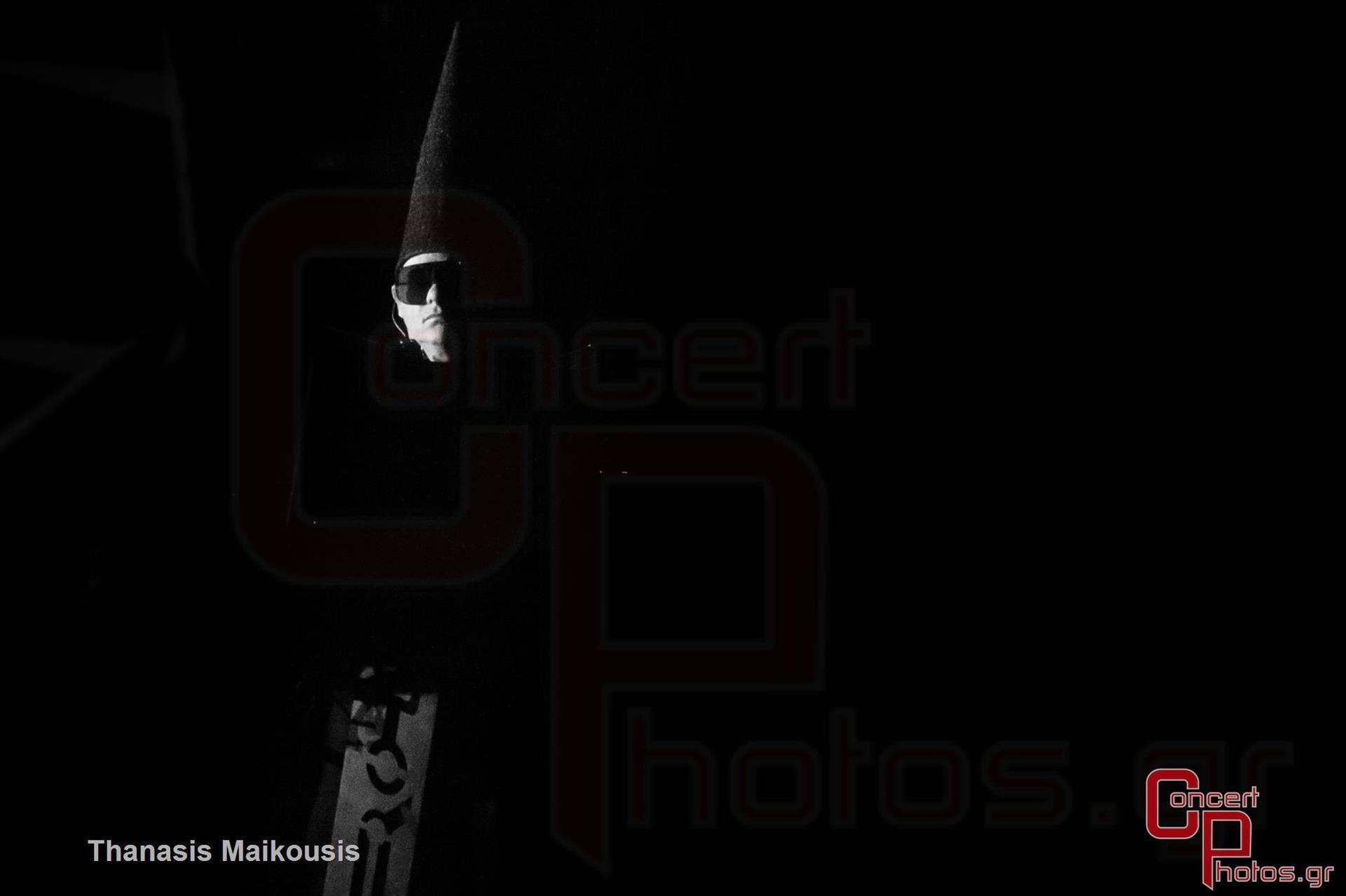 Pet Shop Boys-Pet Shop Boys photographer: Thanasis Maikousis - concertphotos_-9803