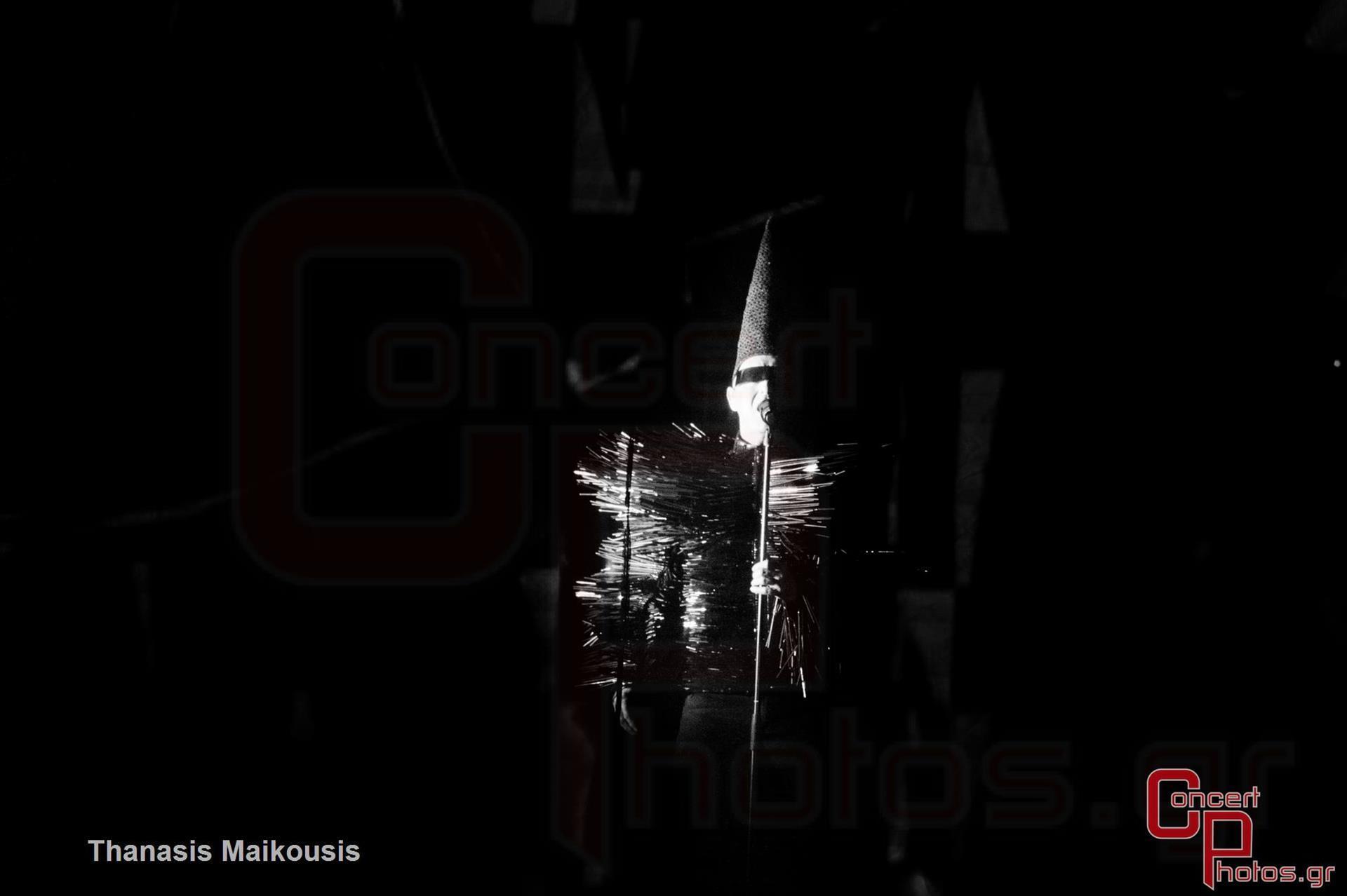 Pet Shop Boys-Pet Shop Boys photographer: Thanasis Maikousis - concertphotos_-9795
