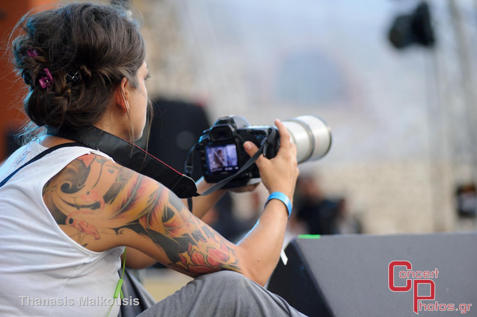 En Lefko 2014-En Lefko 2014 photographer: Thanasis Maikousis - concertphotos_20140620_19_39_13