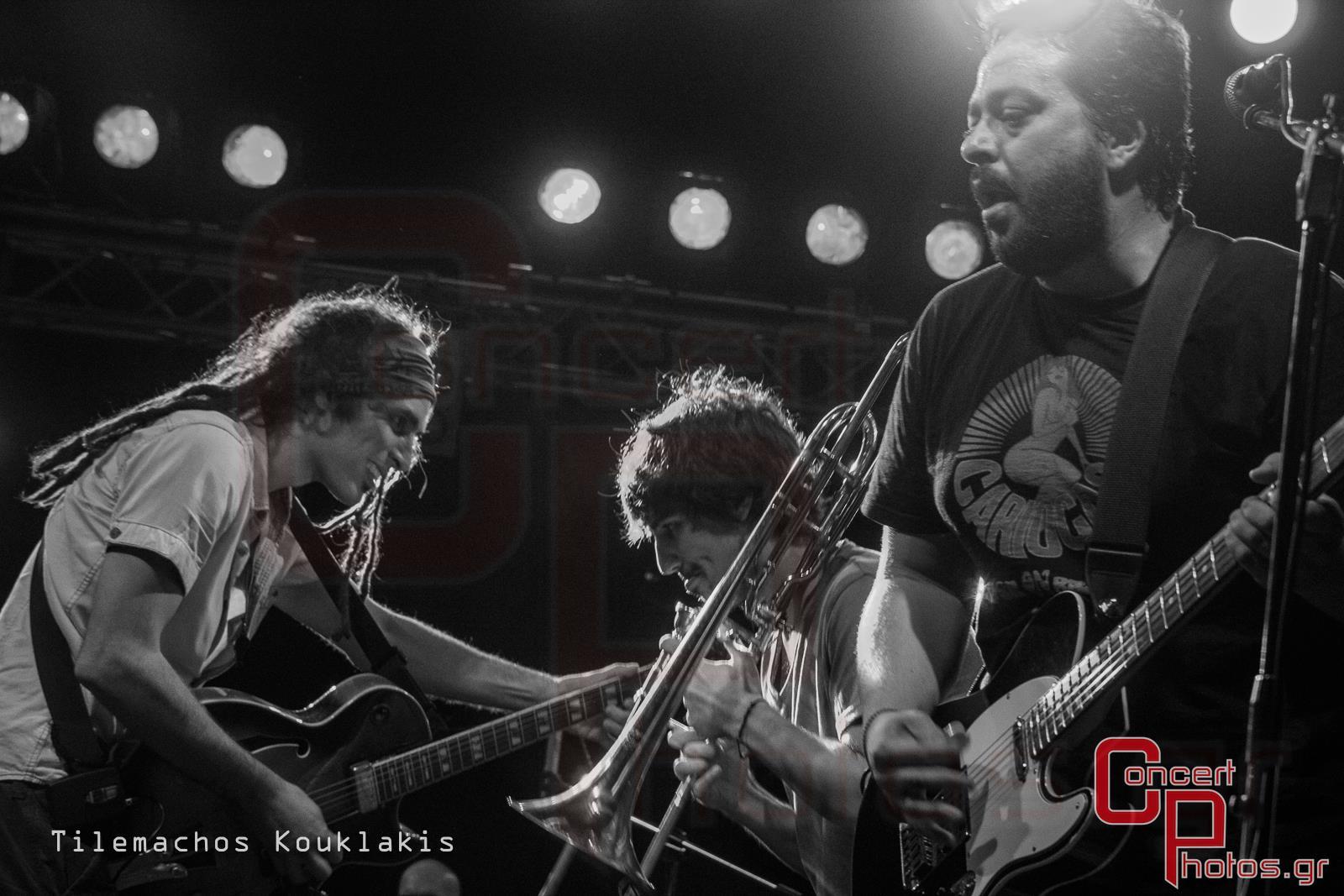 Locomondo- photographer:  - concertphotos_-5968